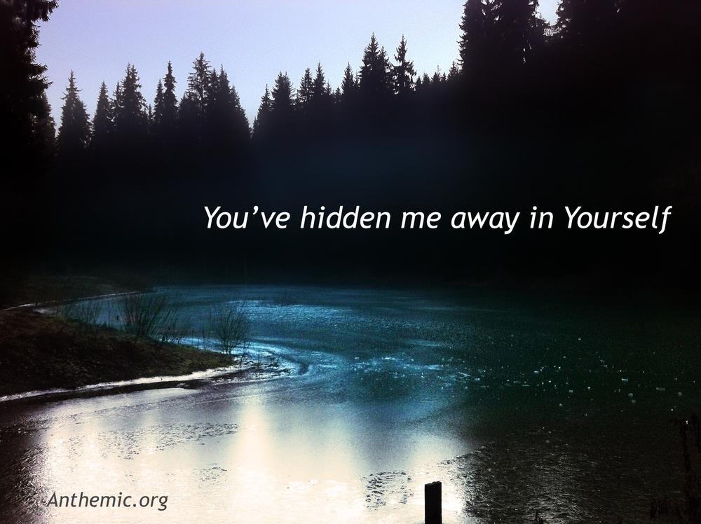 hiddenme.jpg
