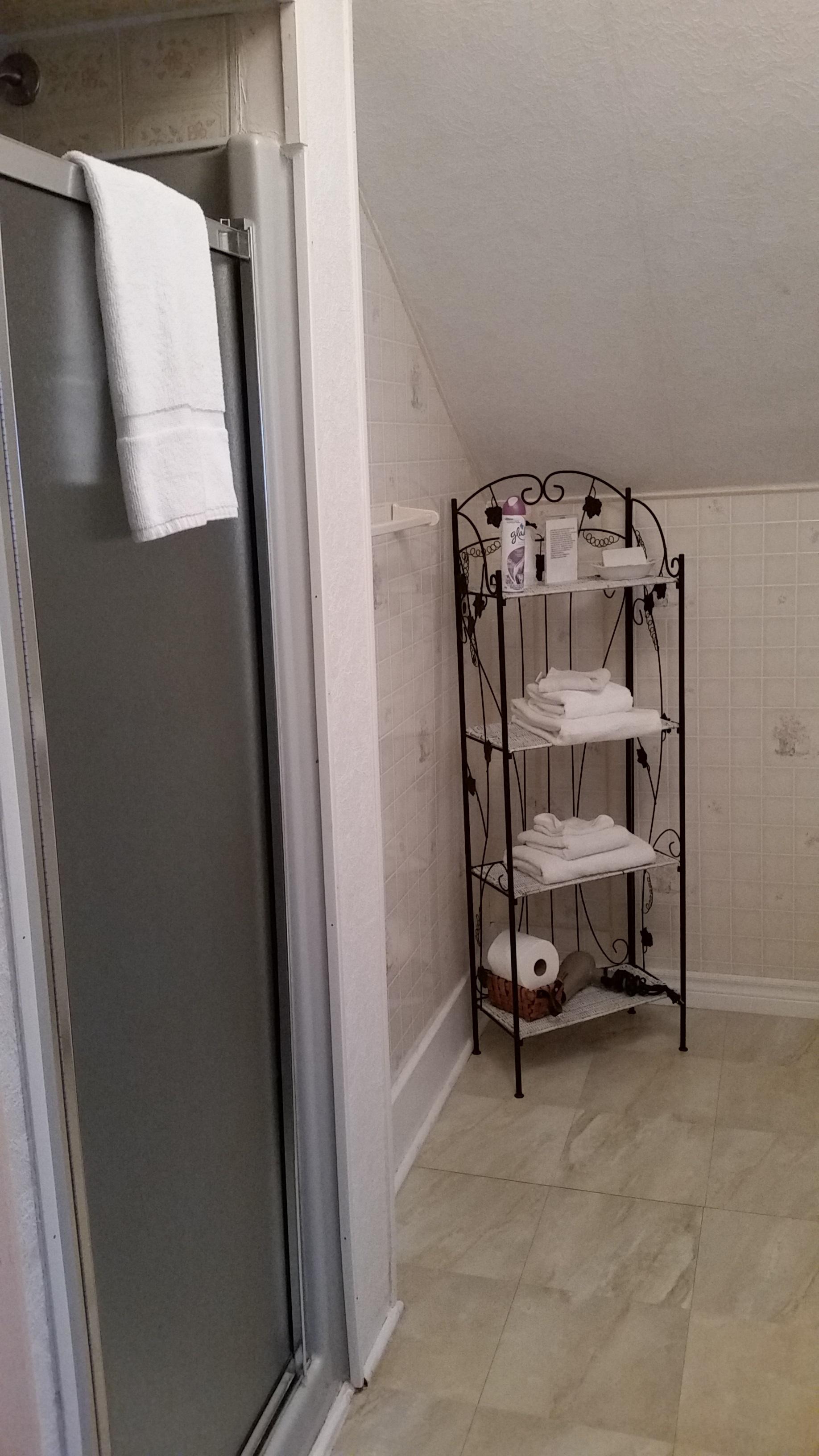 lily bathroom 3.jpg