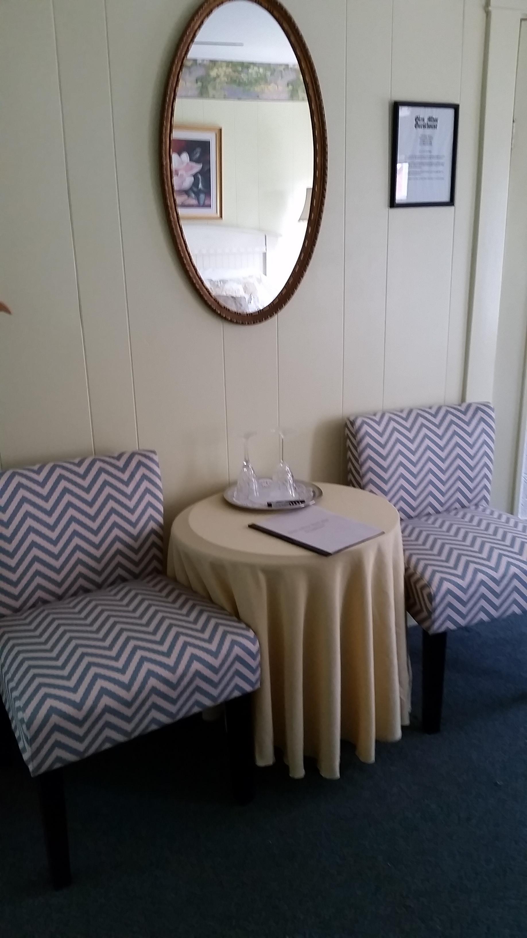 Lily seating may.jpg