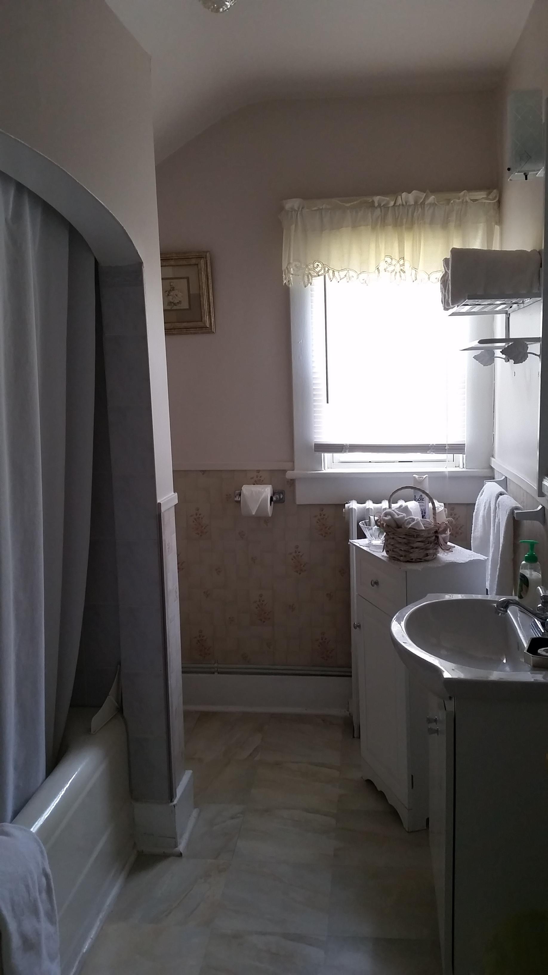magnolia bathroom may2.jpg