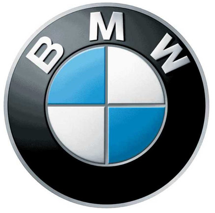 bmw_logo_2.jpg