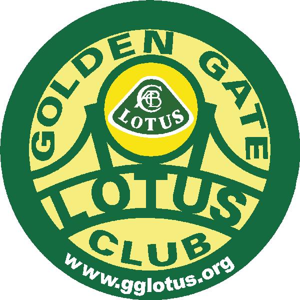 GGLClogo.png