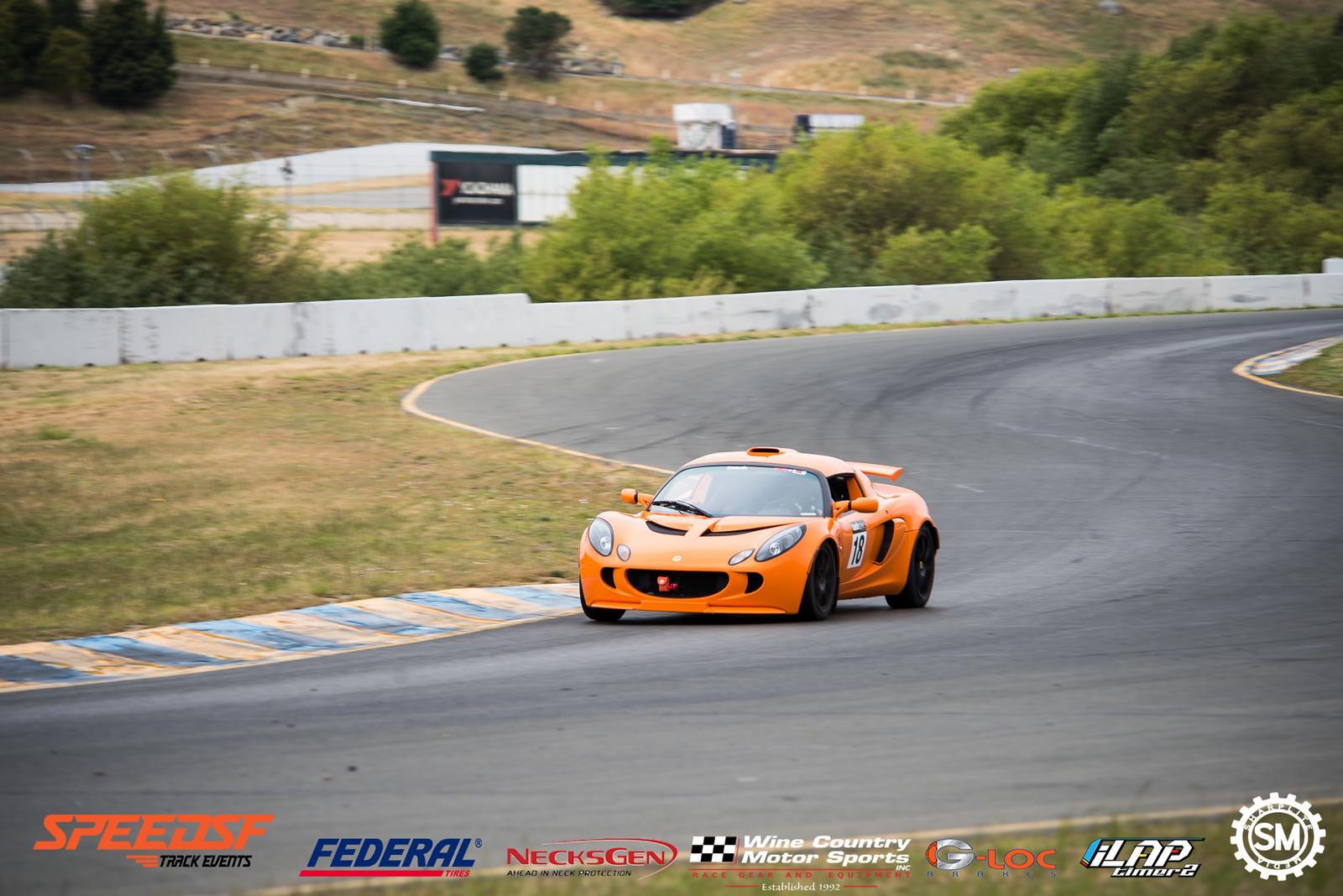 SpeedSF at Sonoma Raceway - Saturday 05_26_2018-1026-X3.jpg