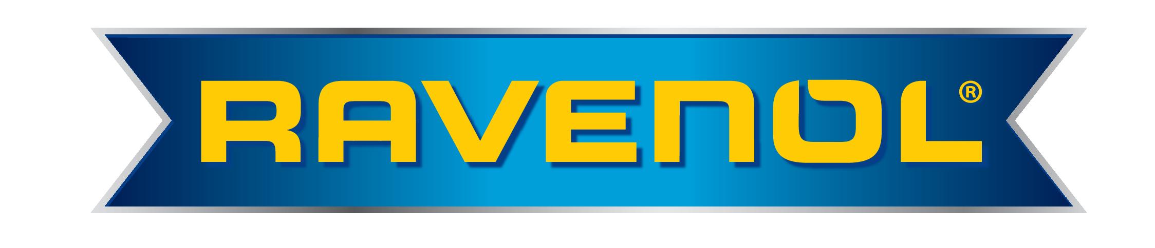 RAVENOL_Logo_4c.png