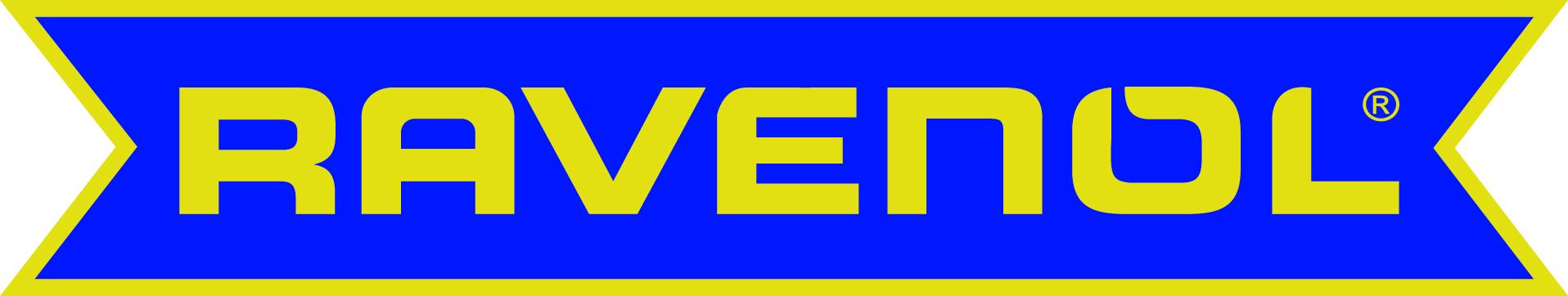RAVENOL_Logo_Canopy.jpg
