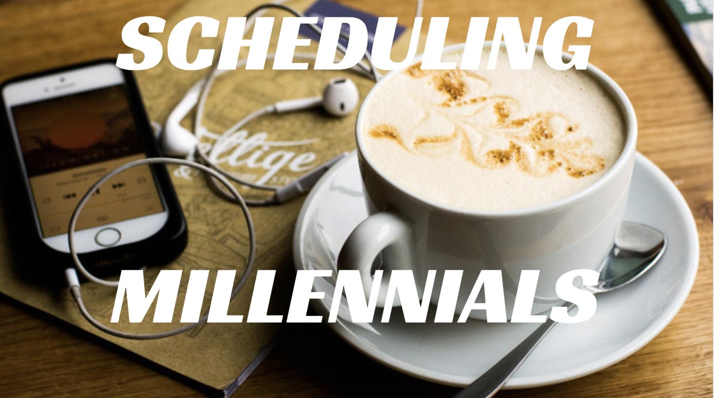 scheduling-millennials.png