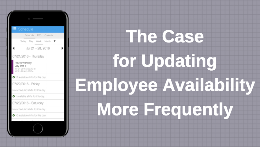 updating-employee-availability-frequently.png