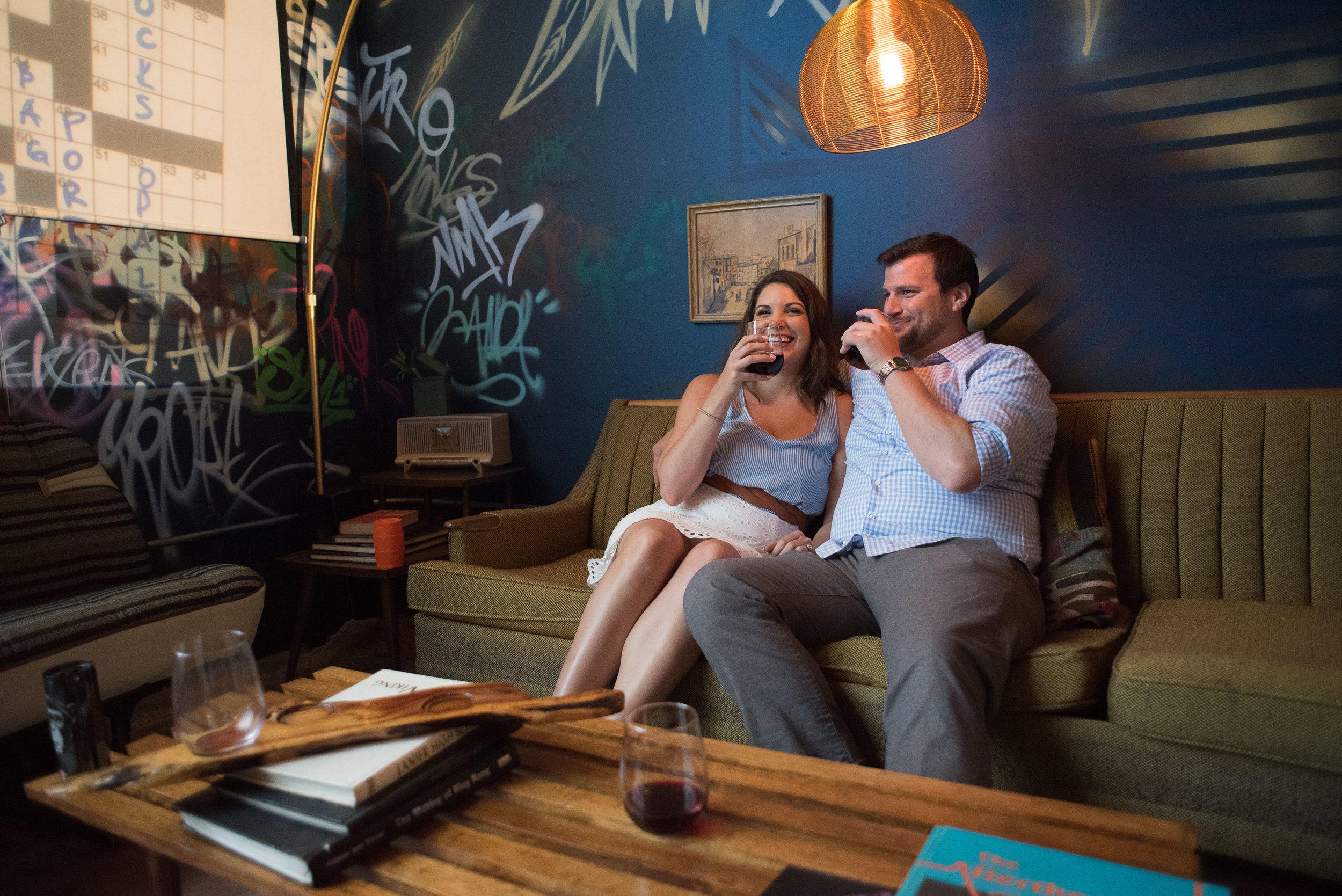 Austin Texas Engagement Photography  Mira Visu Photography Rebecca Hofstetter-1-4.JPG