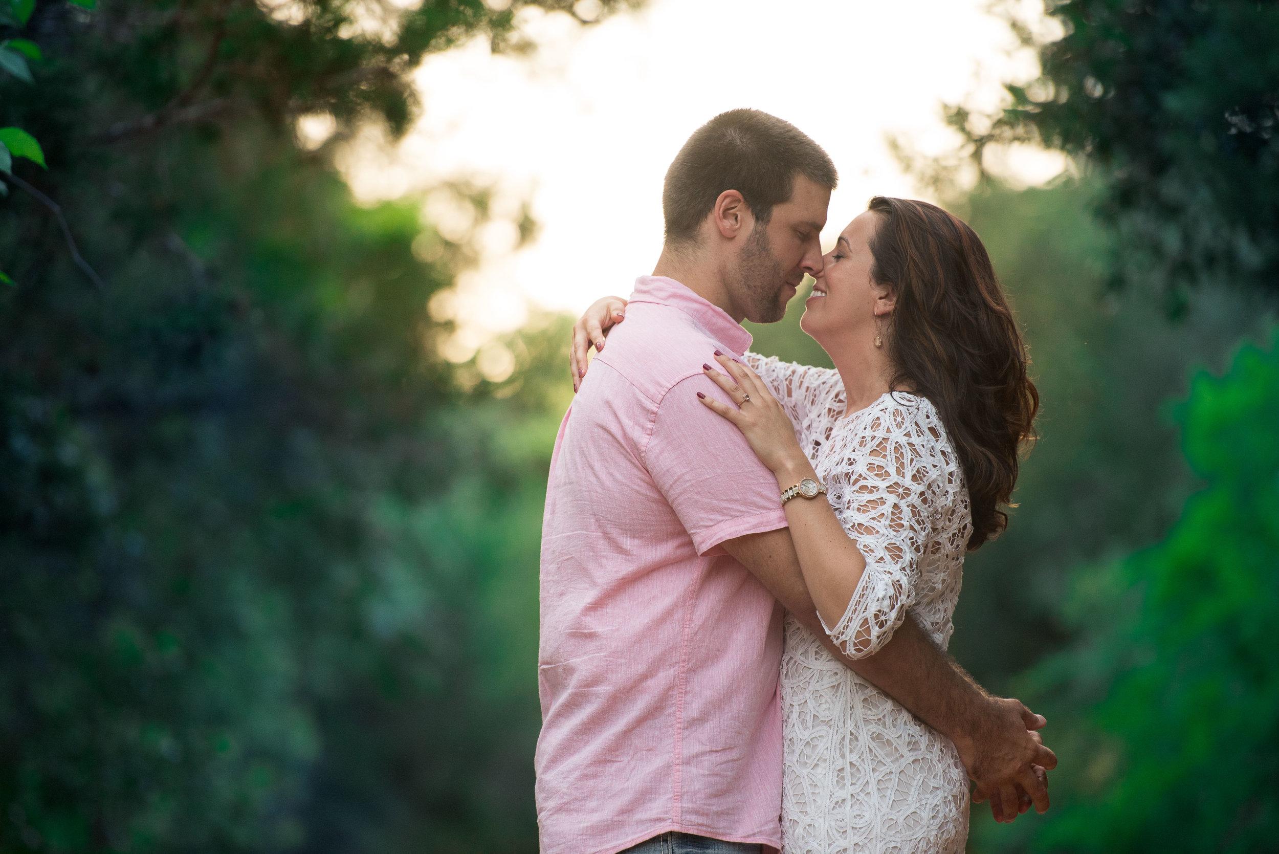 Austin Texas Engagement Photography  Mira Visu Photography Rebecca Hofstetter-1-17.JPG