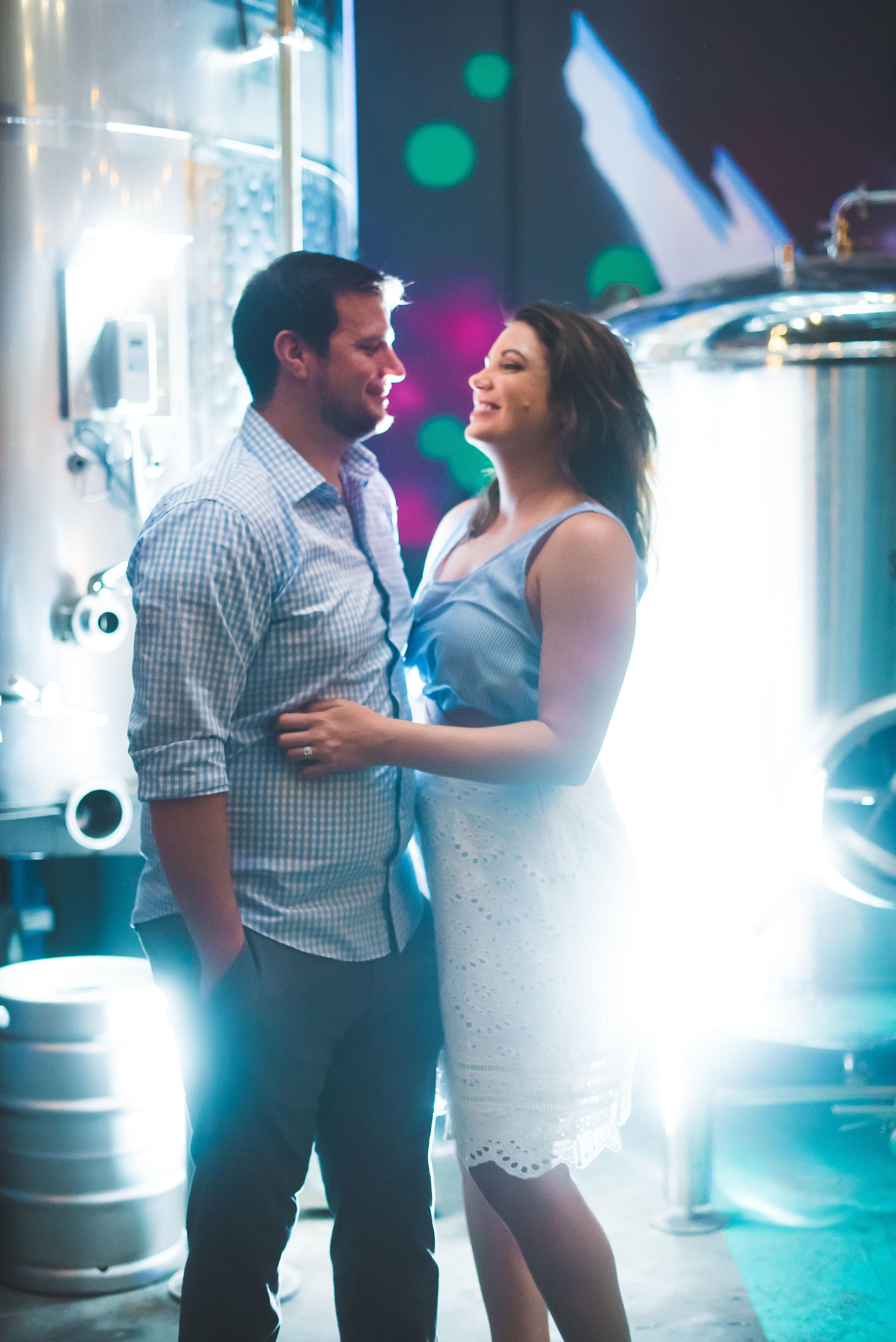 Austin Texas Engagement Photography  Mira Visu Photography Rebecca Hofstetter-1-5.JPG