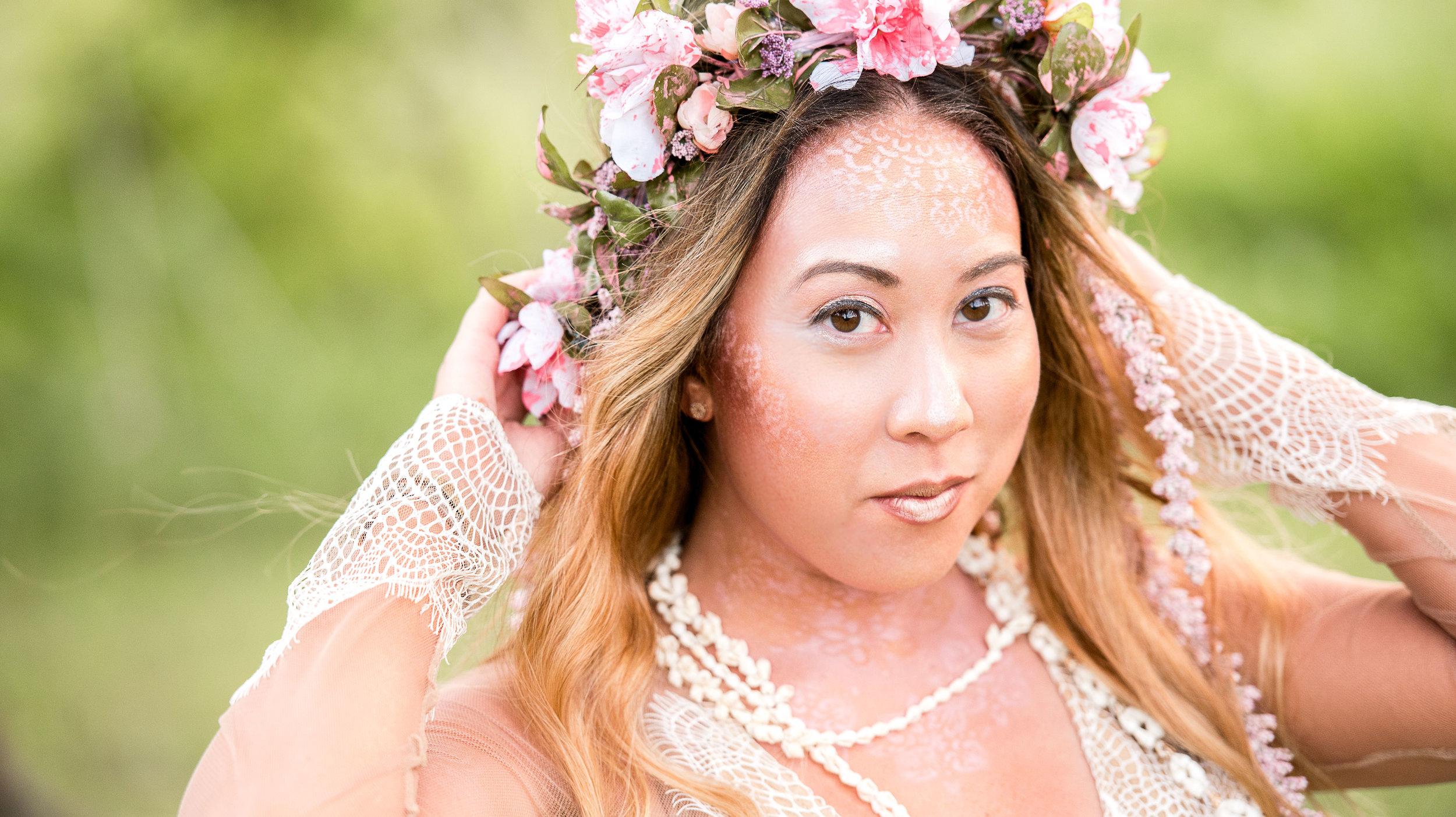 Austin Texas SFX Artist Collaboration Cosplay Photography Badass Crayon Elves Fairy-14.JPG