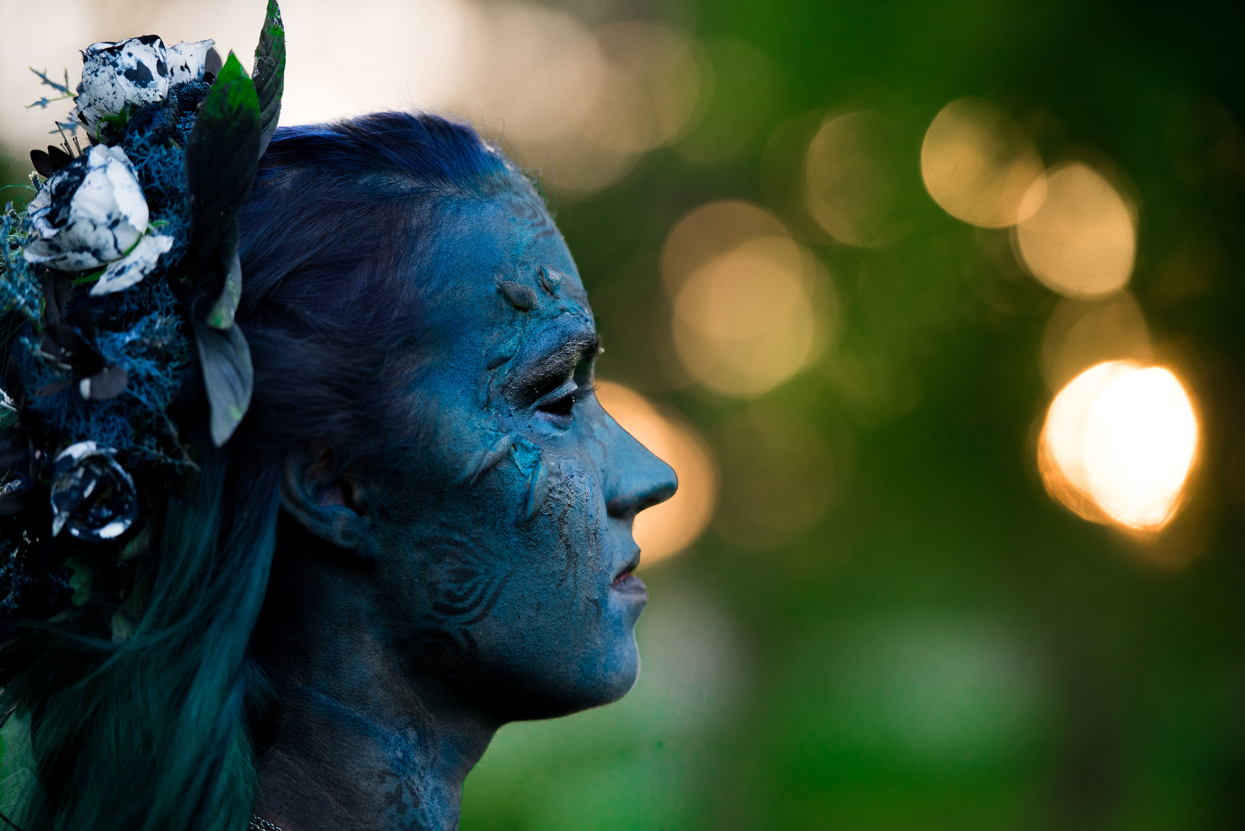 Austin Texas SFX Artist Collaboration Cosplay Photography Badass Crayon Elves Fairy-32.JPG