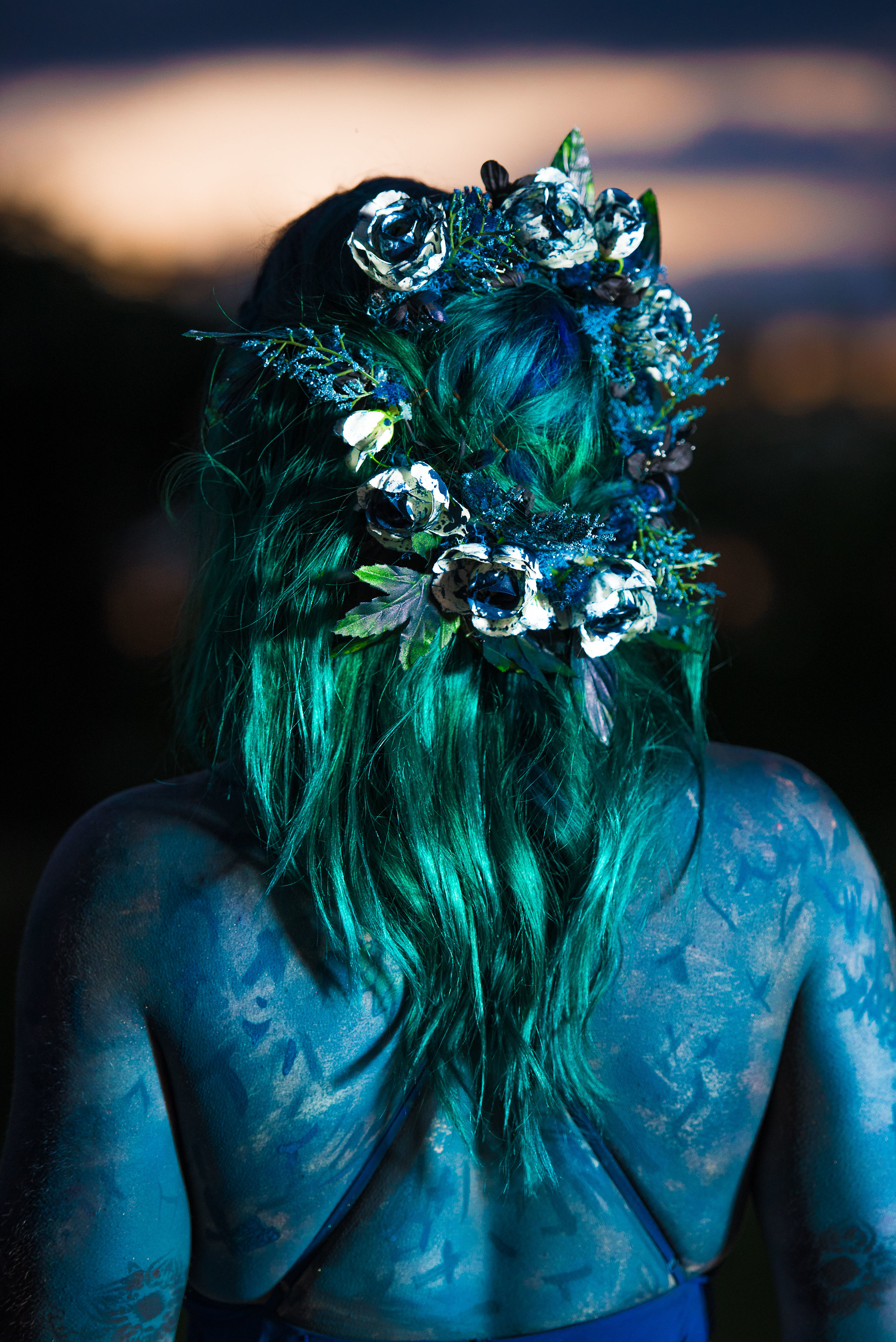 Austin Texas SFX Artist Collaboration Cosplay Photography Badass Crayon Elves Fairy-55.JPG