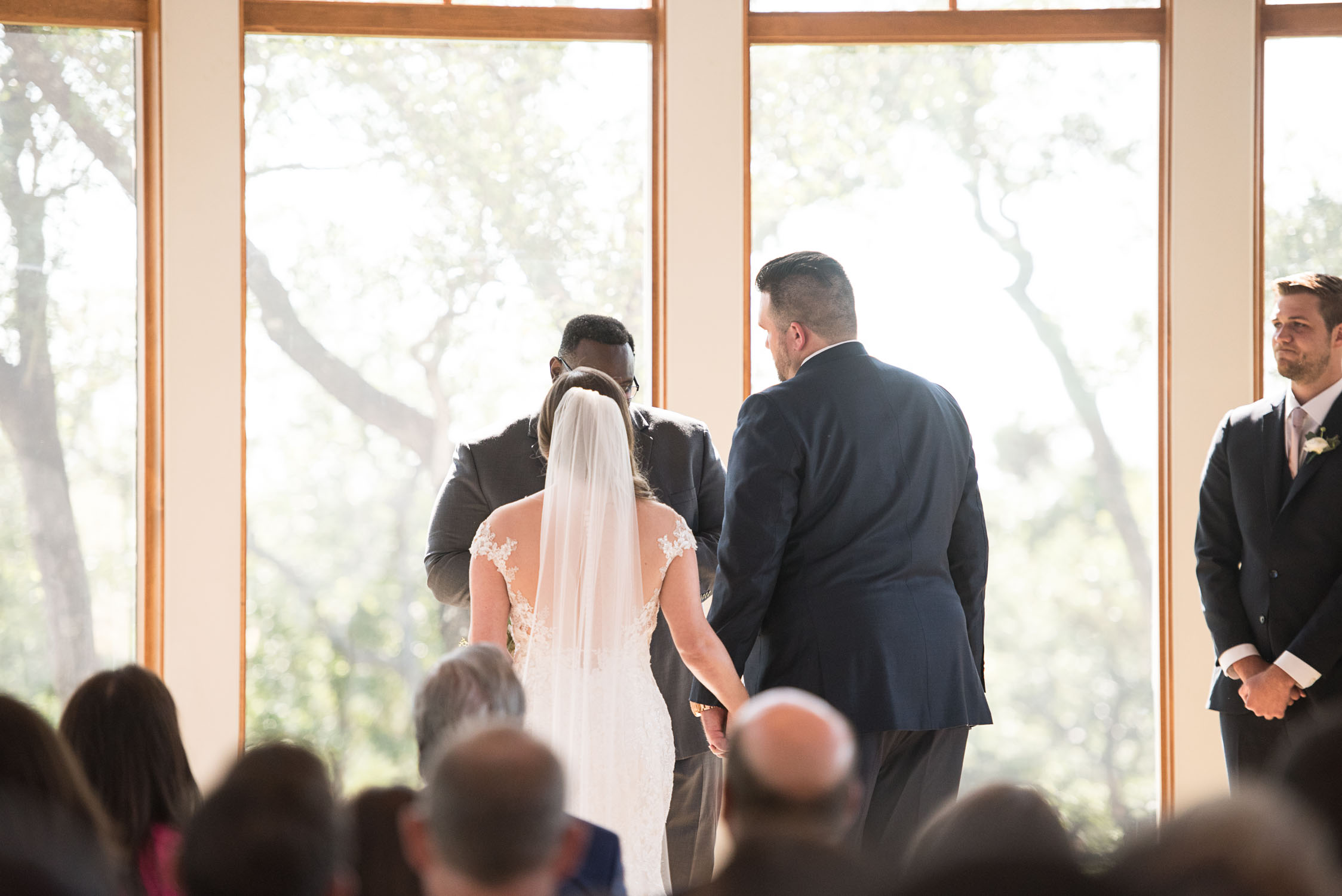 Hinton Wedding at Canyonwood Ridge Dripping Springs Texas Wedding Photography-91.jpg