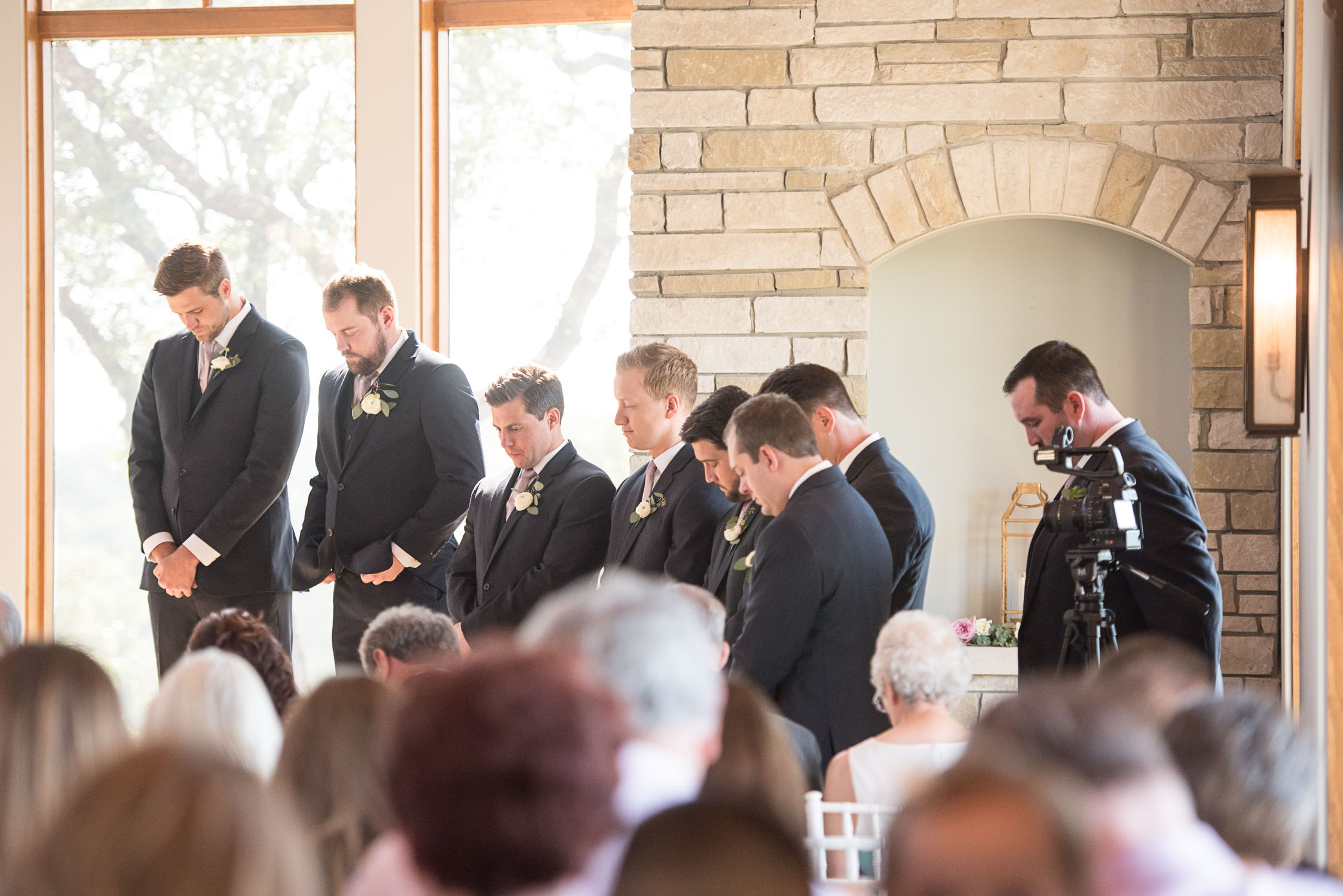 Hinton Wedding at Canyonwood Ridge Dripping Springs Texas Wedding Photography-94.jpg