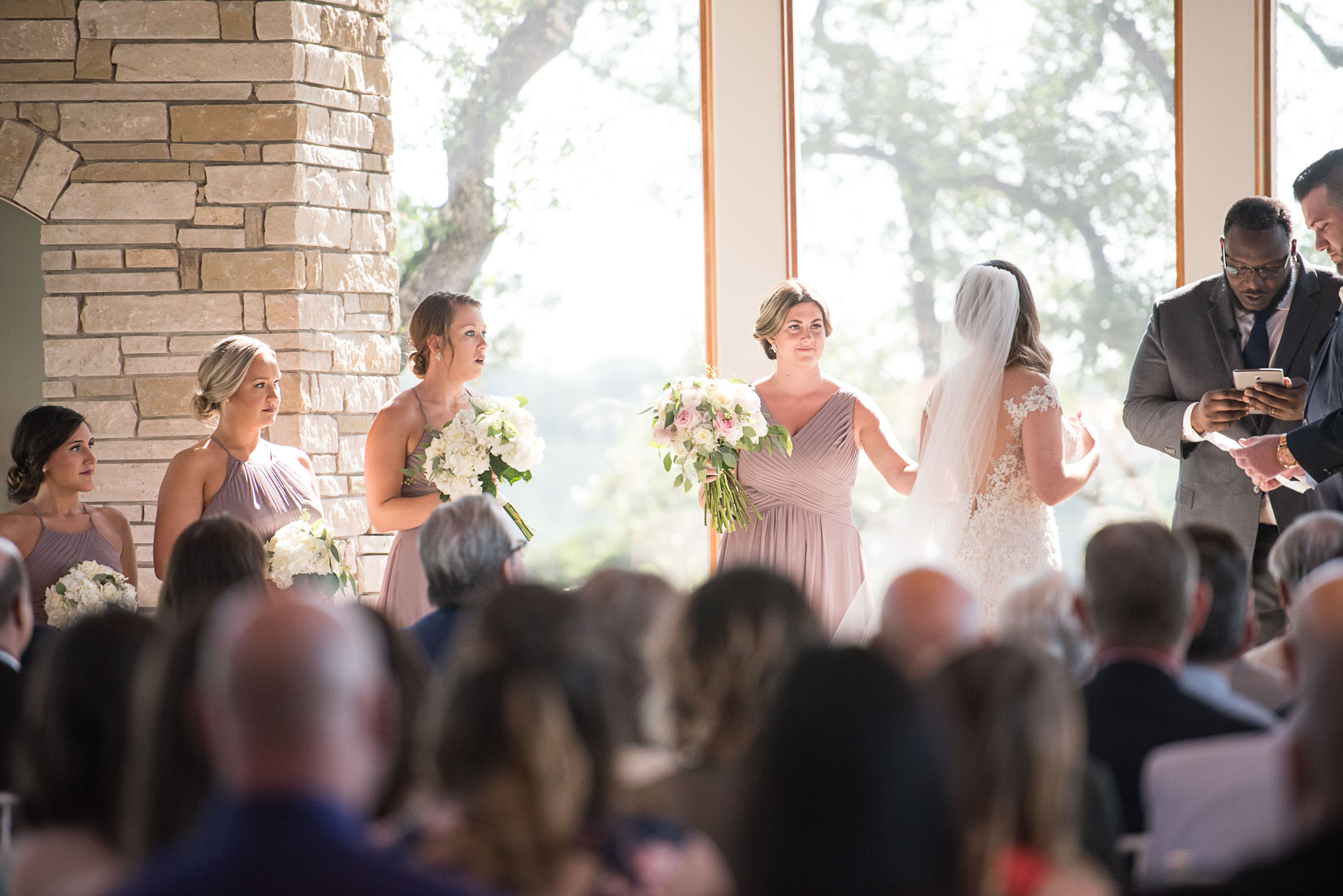 Hinton Wedding at Canyonwood Ridge Dripping Springs Texas Wedding Photography-99.jpg