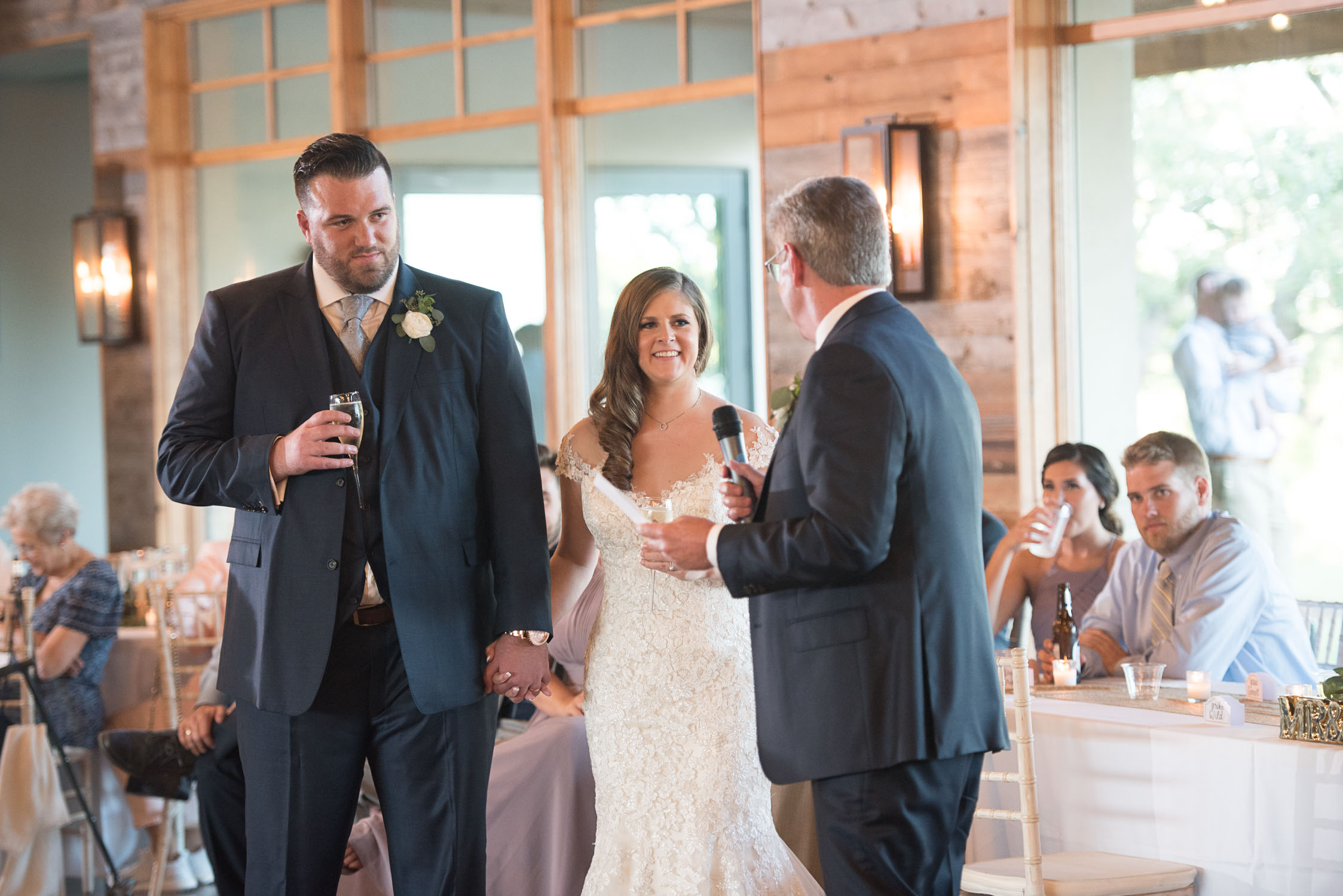 Hinton Wedding at Canyonwood Ridge Dripping Springs Texas Wedding Photography-135.jpg