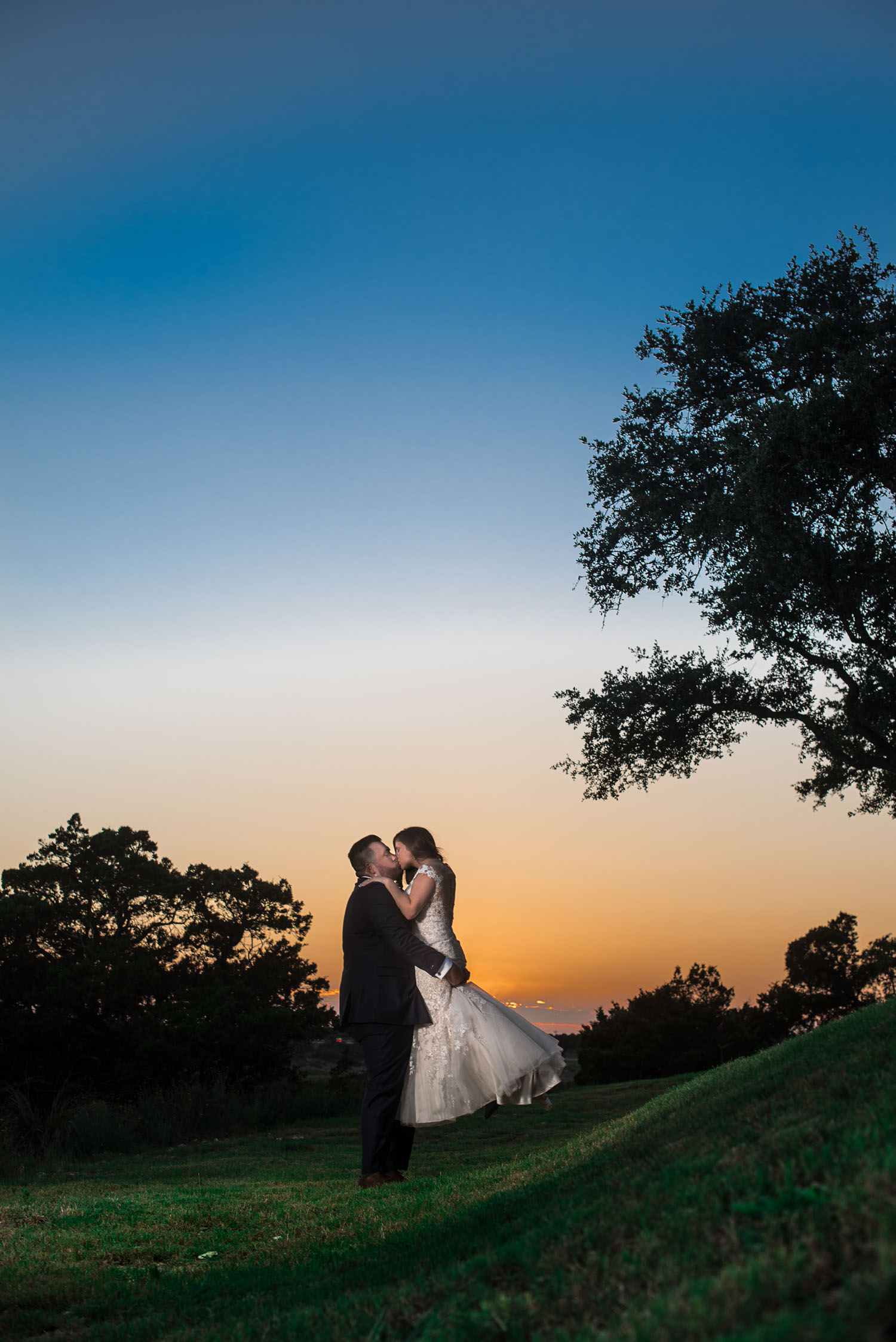 Hinton Wedding at Canyonwood Ridge Dripping Springs Texas Wedding Photography-160.jpg