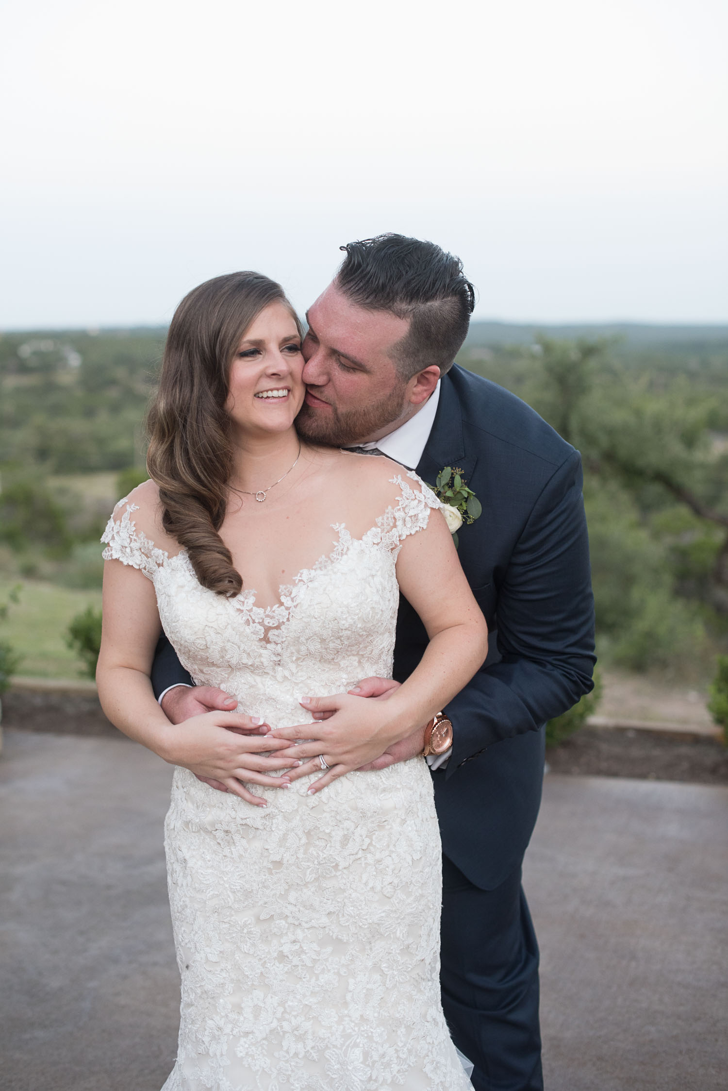 Hinton Wedding at Canyonwood Ridge Dripping Springs Texas Wedding Photography-162.jpg