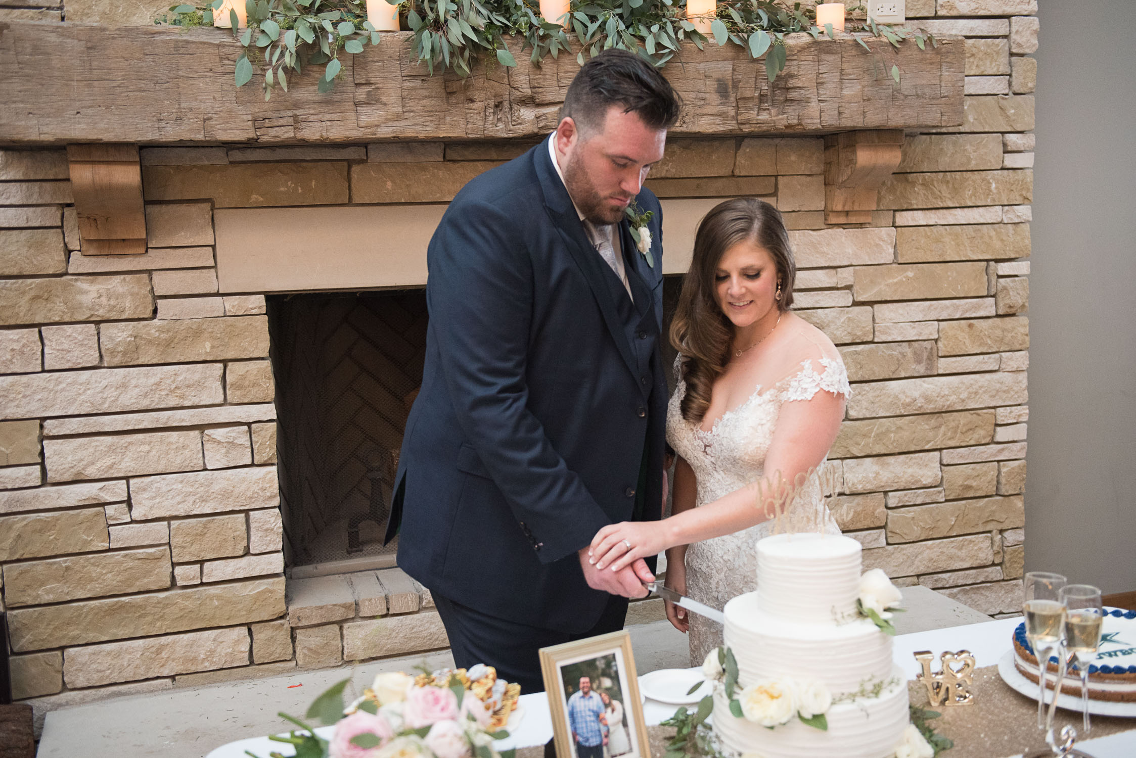 Hinton Wedding at Canyonwood Ridge Dripping Springs Texas Wedding Photography-169.jpg