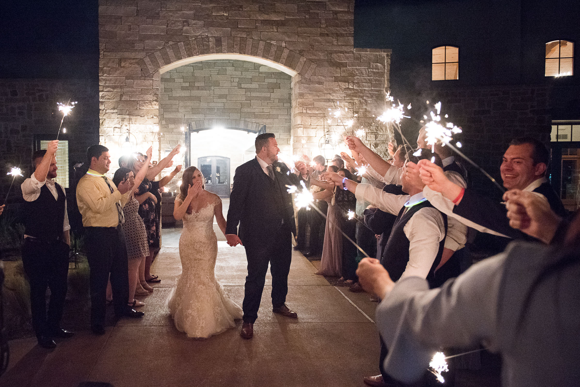 Hinton Wedding at Canyonwood Ridge Dripping Springs Texas Wedding Photography-202.jpg