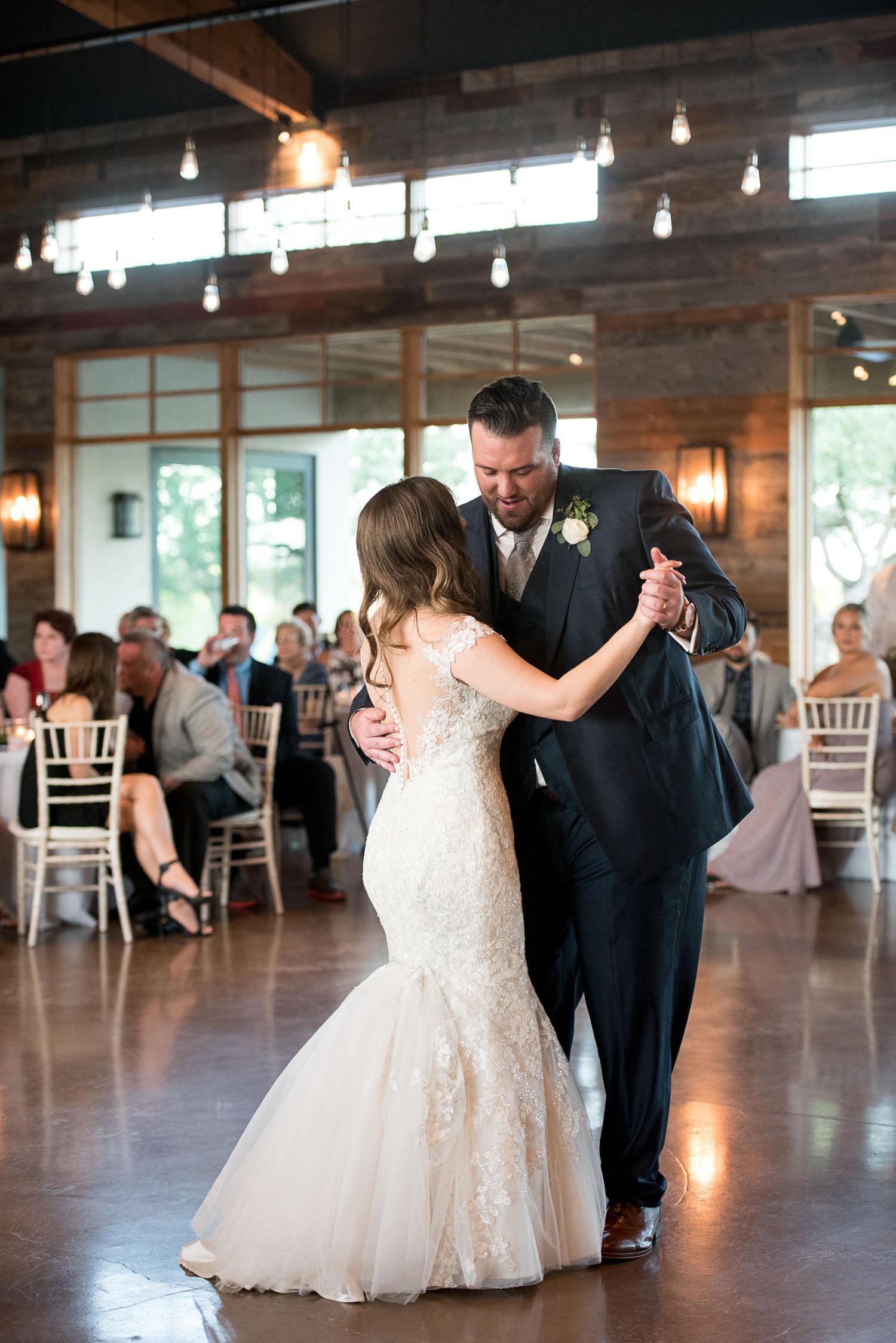 Hinton Wedding at Canyonwood Ridge Dripping Springs Texas Wedding Photography-148.jpg