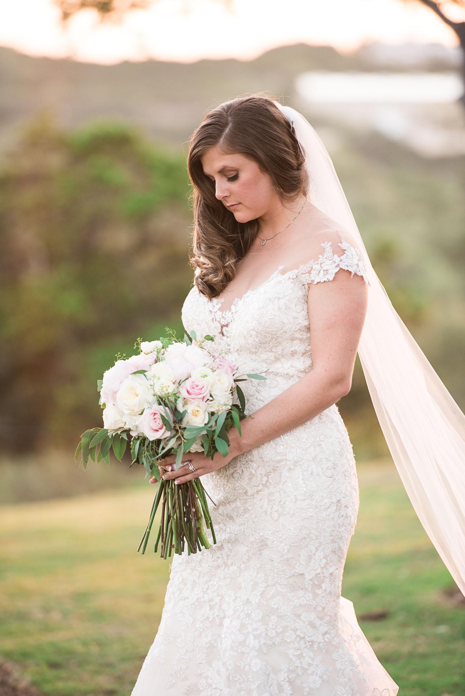 Hinton Wedding at Canyonwood Ridge Dripping Springs Texas Wedding Photography-155.jpg
