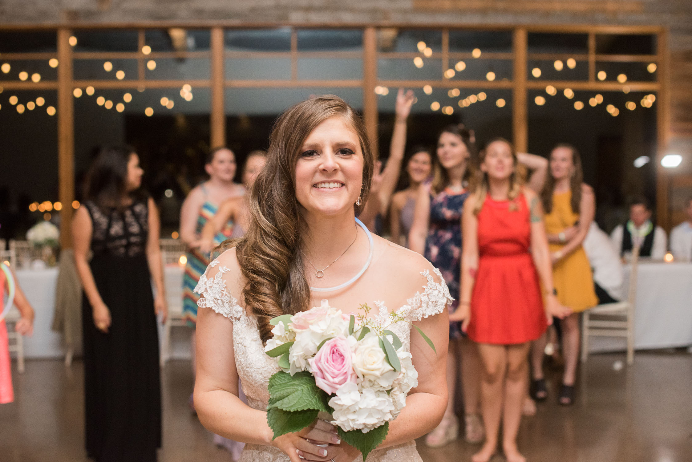 Hinton Wedding at Canyonwood Ridge Dripping Springs Texas Wedding Photography-188.jpg