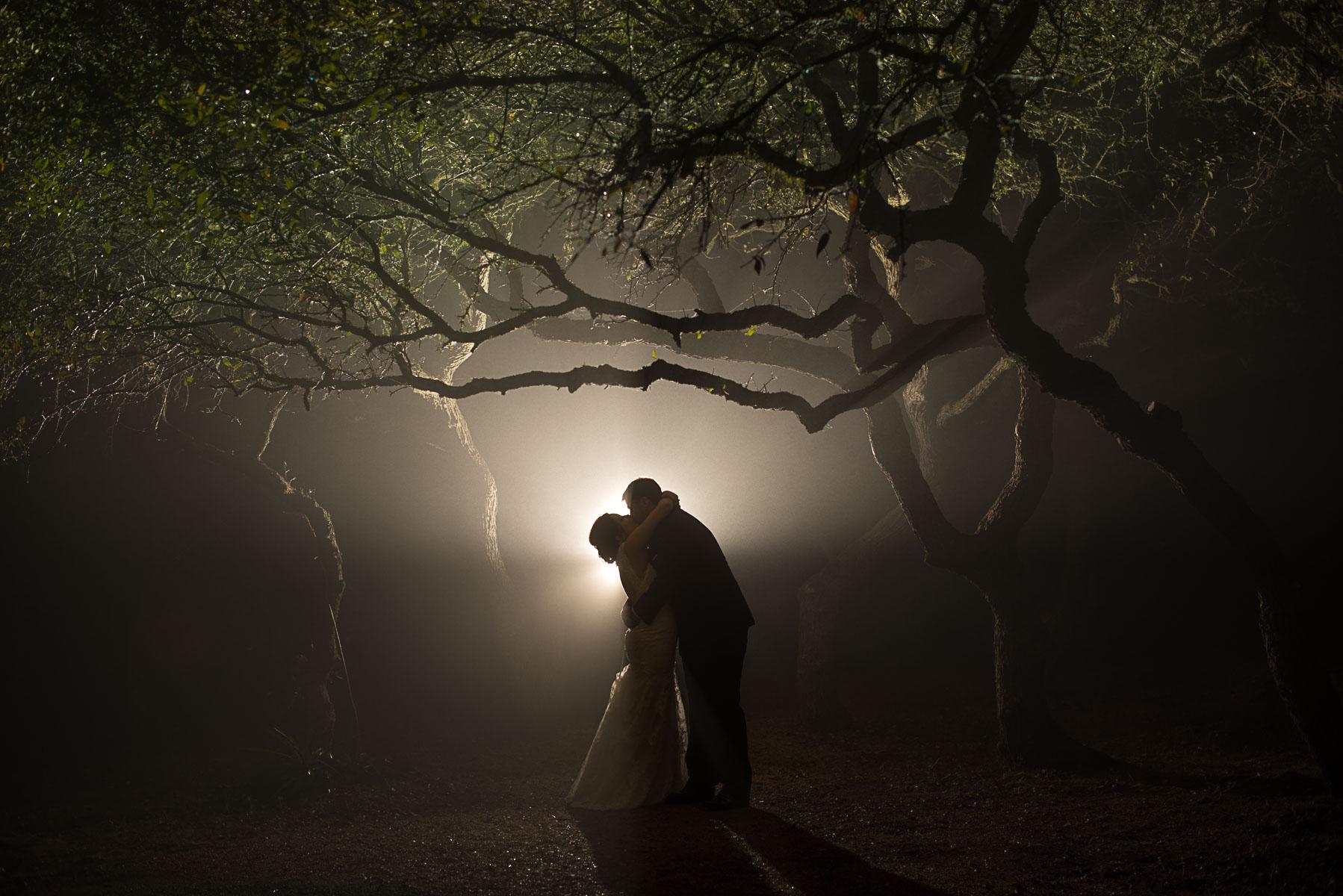 Austin Texas Wedding at the Terrace Club in Drippin Springs Fog in February-213.JPG
