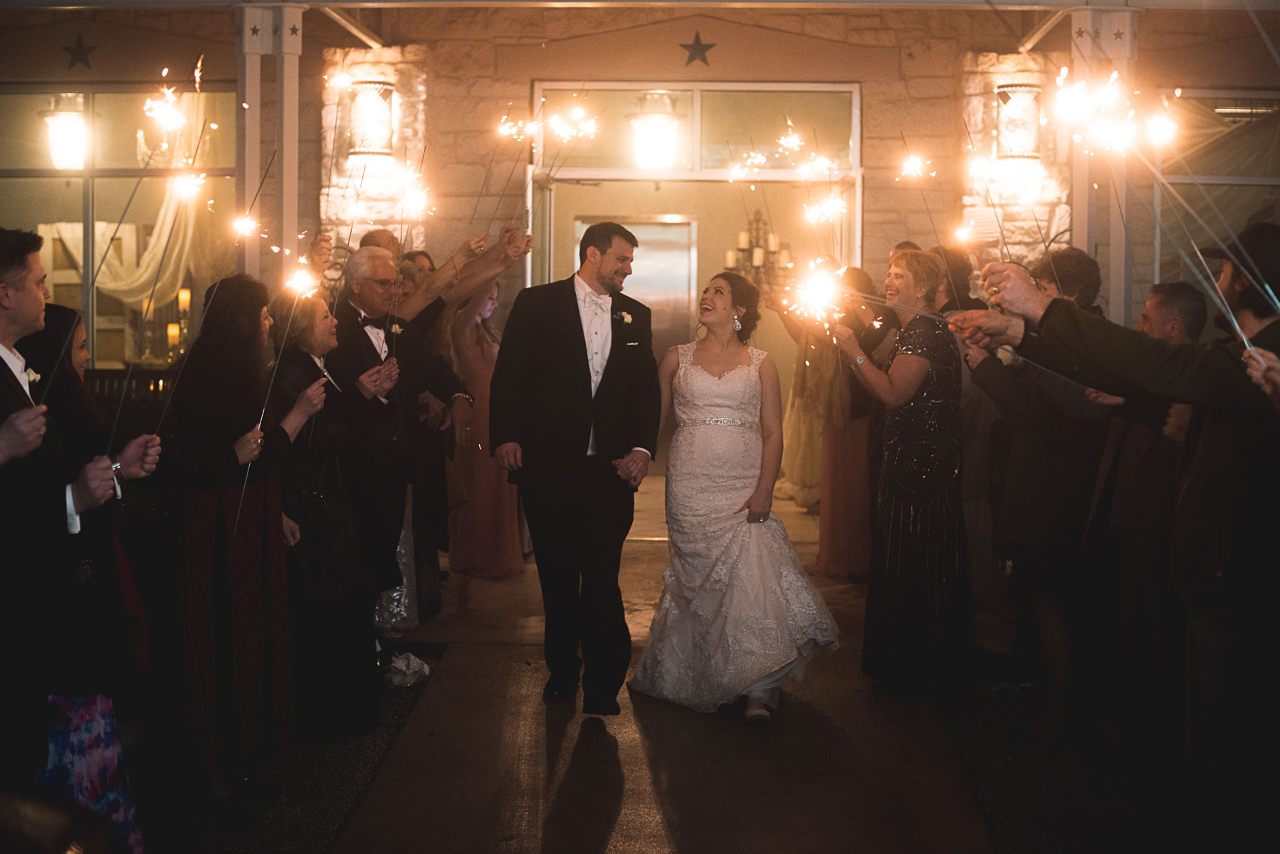 Austin Texas Wedding at the Terrace Club in Drippin Springs Fog in February-216.JPG