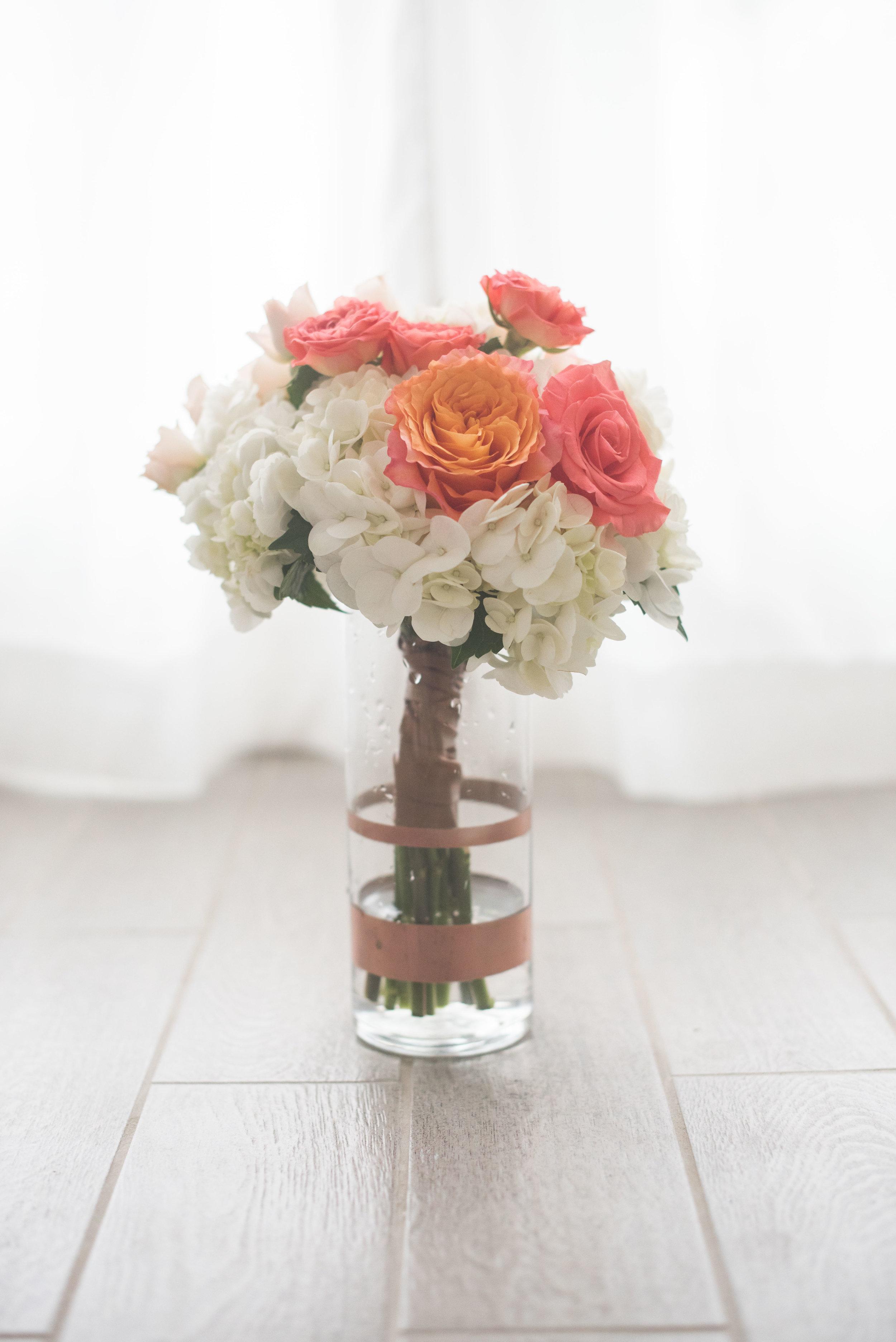 Mira Visu Photography Austin Wedding Photography Hutto Wedding Photographer-11.jpg