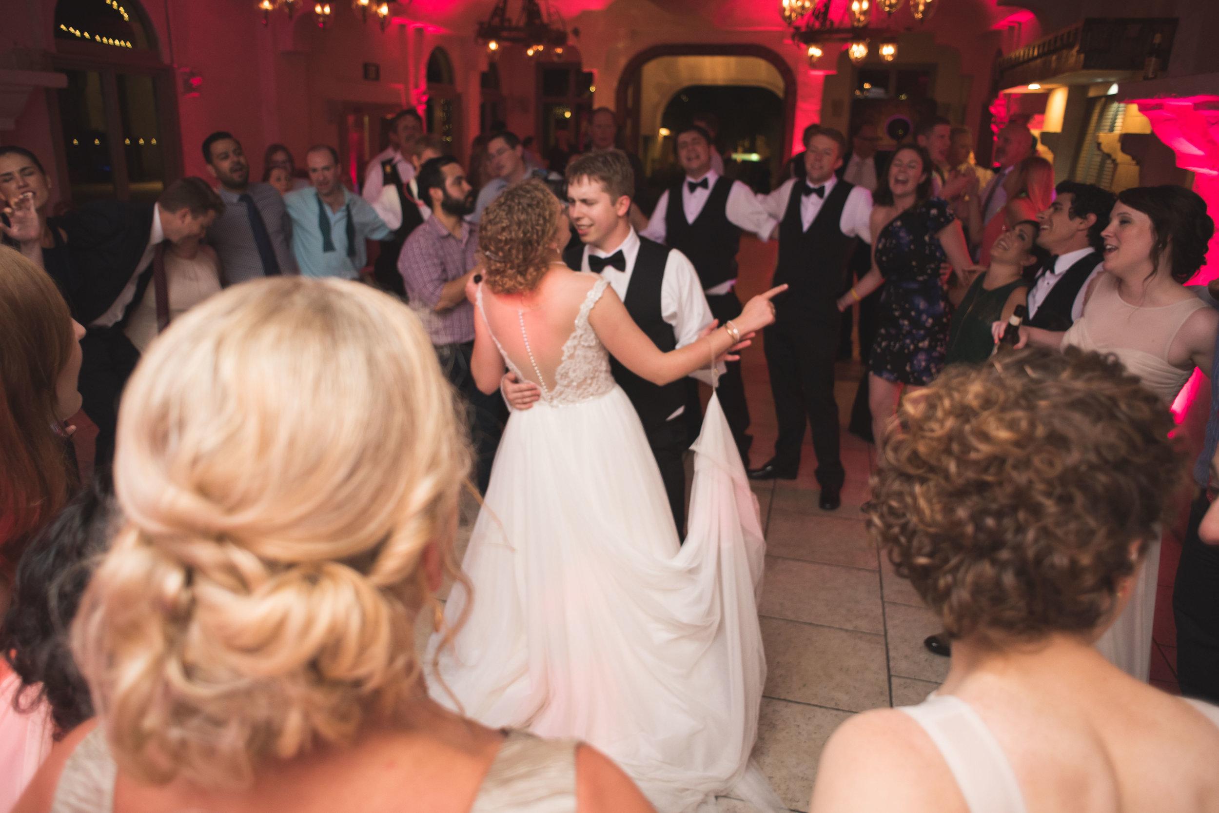 Mira Visu Photography Austin Wedding Photography Hutto Wedding Photographer-56.jpg