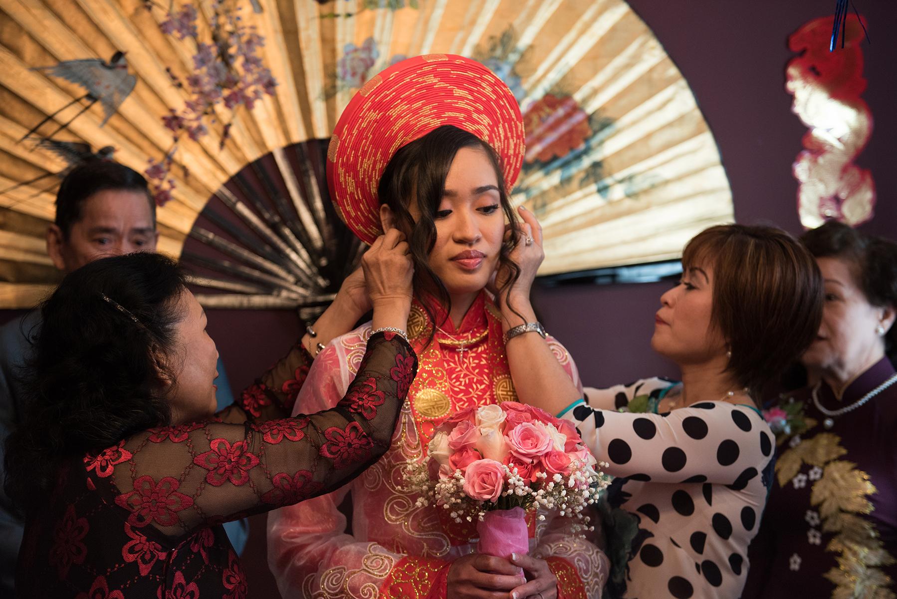 Nguyen Wedding - Kansas City Wedding Photography (300 of 1528).jpg