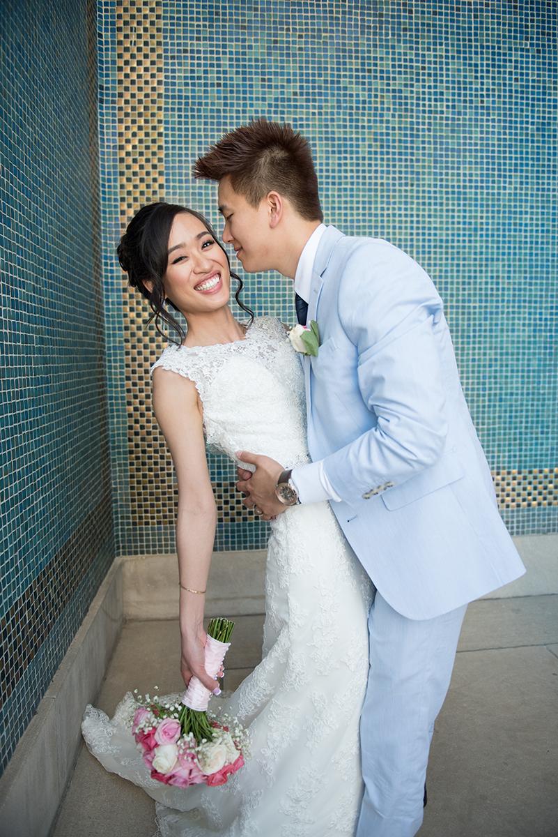Nguyen Wedding - Kansas City Wedding Photography (955 of 1528).jpg