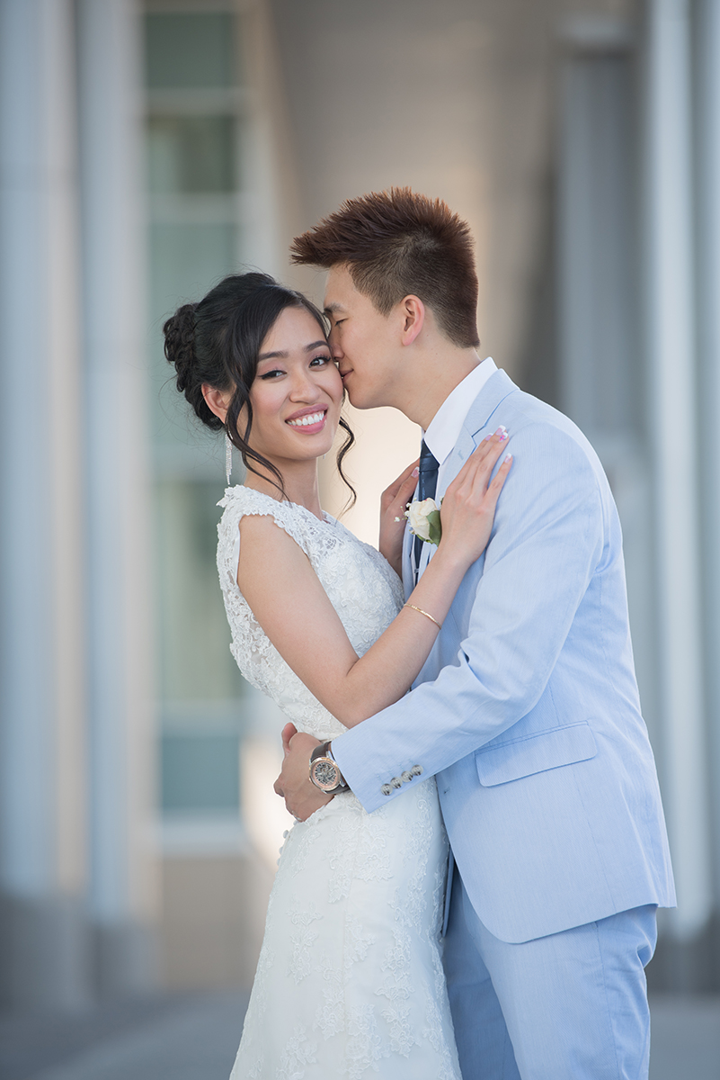 Nguyen Wedding - Kansas City Wedding Photography (967 of 1528).jpg