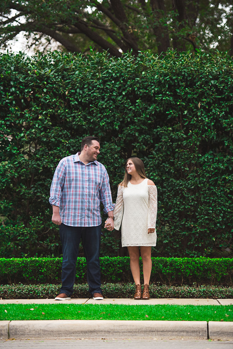 Austin Texas Engagement Photography Lakeside Park and Klyde Warren Park-31.JPG