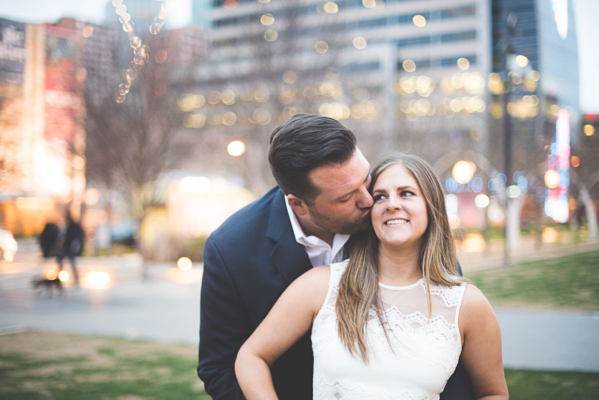 Austin Texas Engagement Photography Lakeside Park and Klyde Warren Park-88.JPG