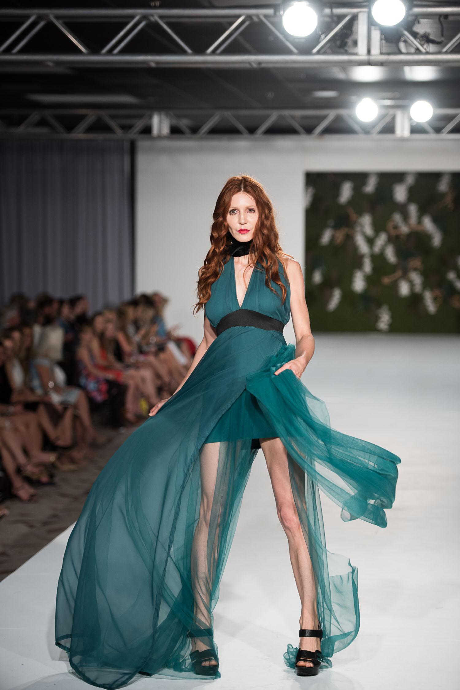 Fashion X Austin Fashion Week 2017 Mira Visu Photography with Luna Elise-130.JPG