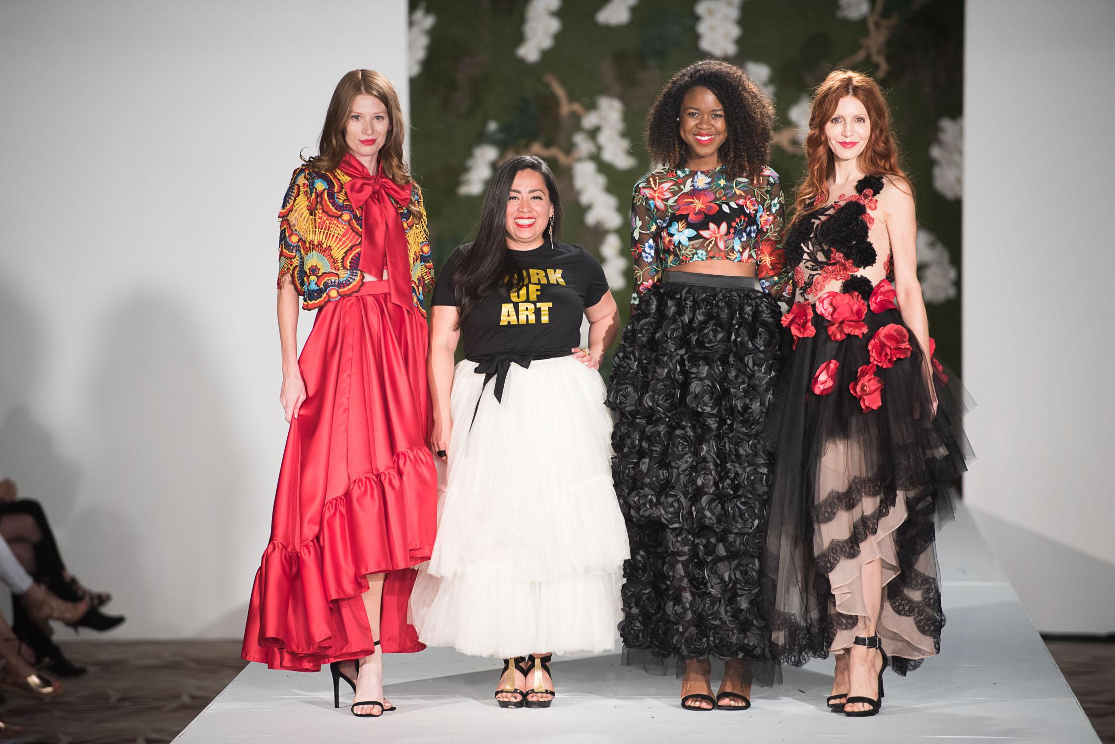 Fashion X Austin Fashion Week 2017 Mira Visu Photography with Luna Elise-658.JPG