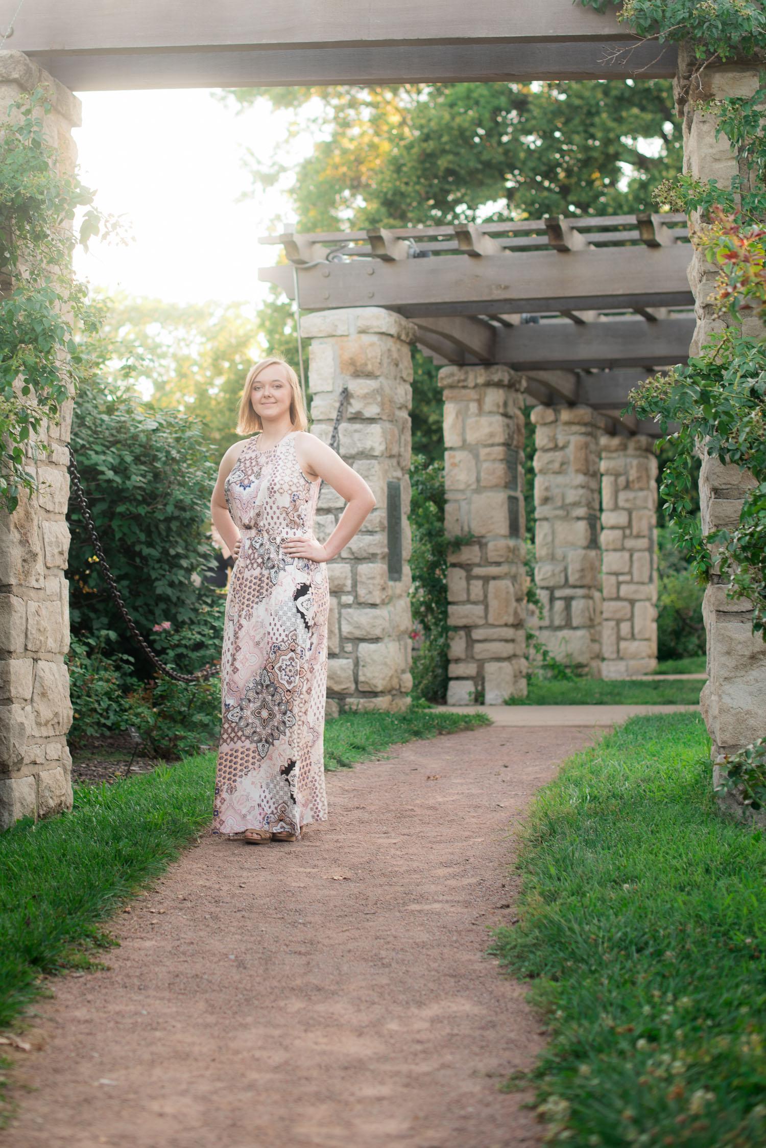Mira Visu Photography Austin Wedding Photography Hutto Wedding Photographer-2.jpg