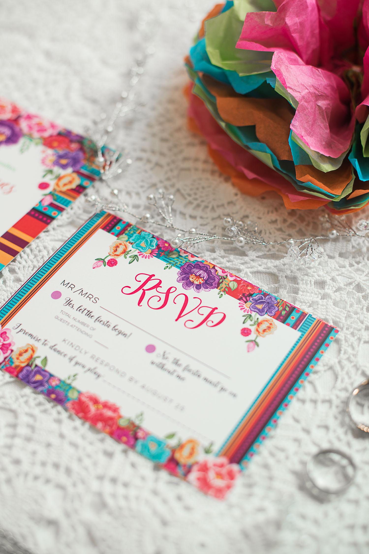 Leal Wedding Mira Visu Photography-6.jpg