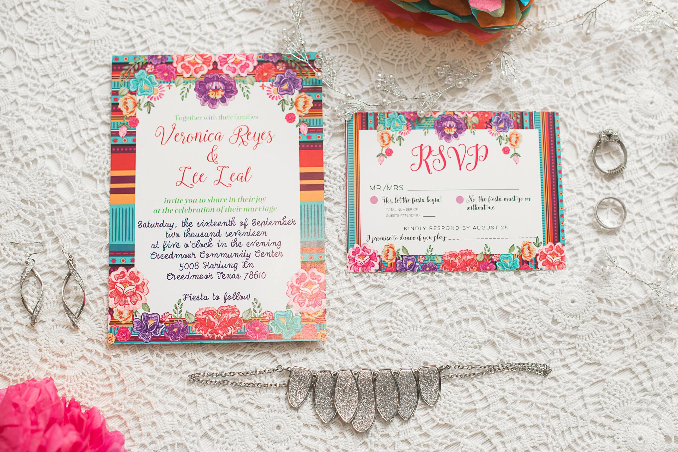 Leal Wedding Mira Visu Photography-5.jpg
