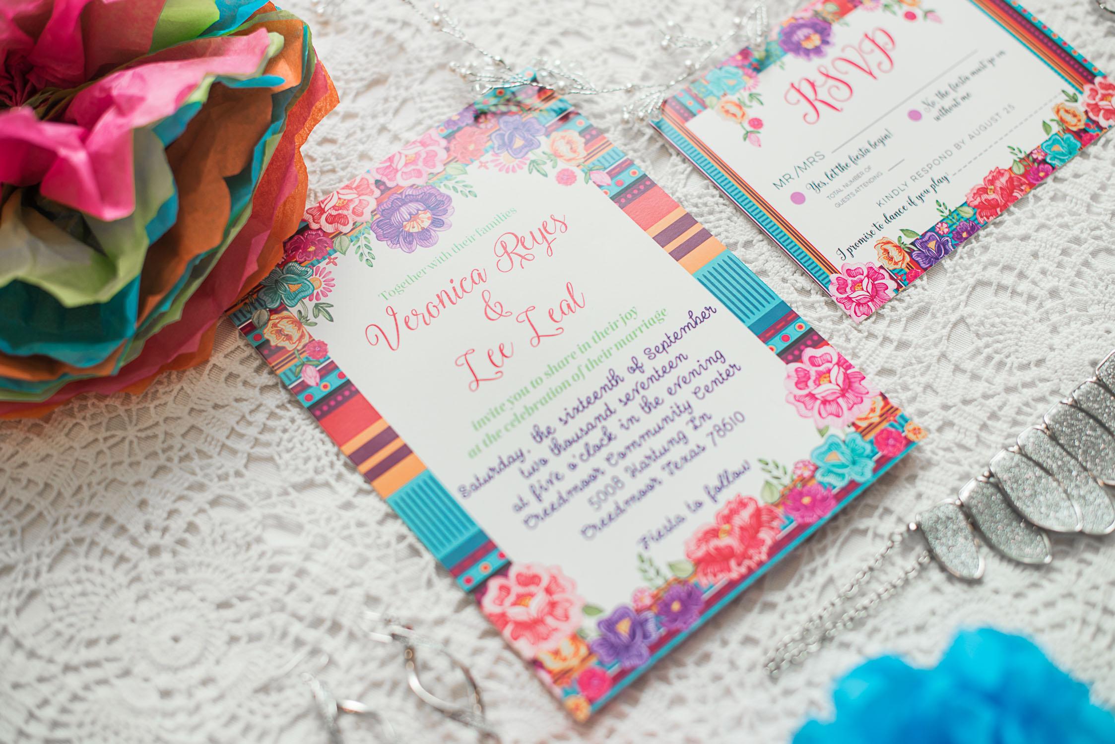 Leal Wedding Mira Visu Photography-7.jpg