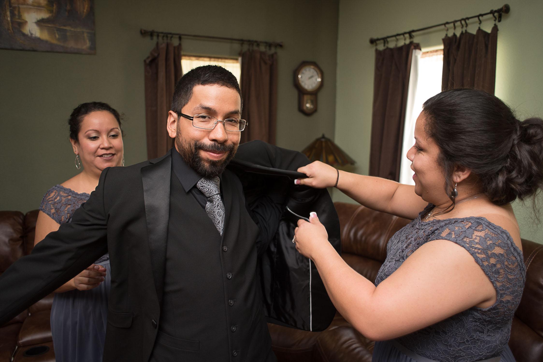 Leal Wedding Mira Visu Photography-42.jpg