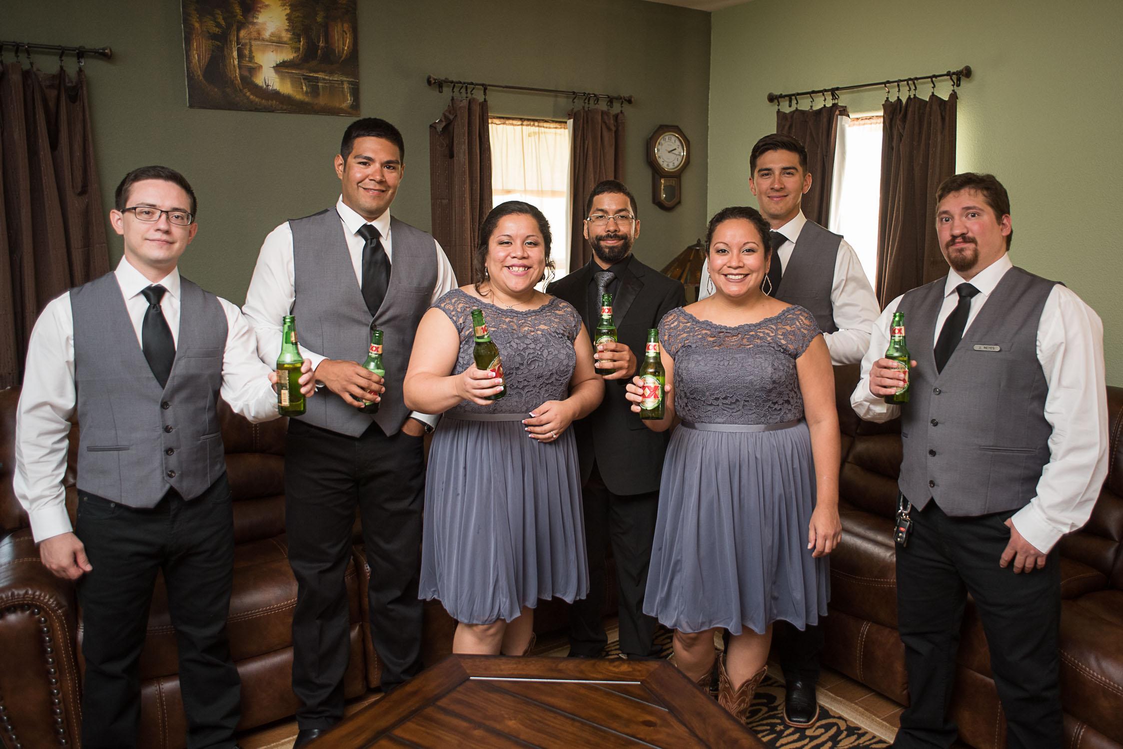 Leal Wedding Mira Visu Photography-44.jpg