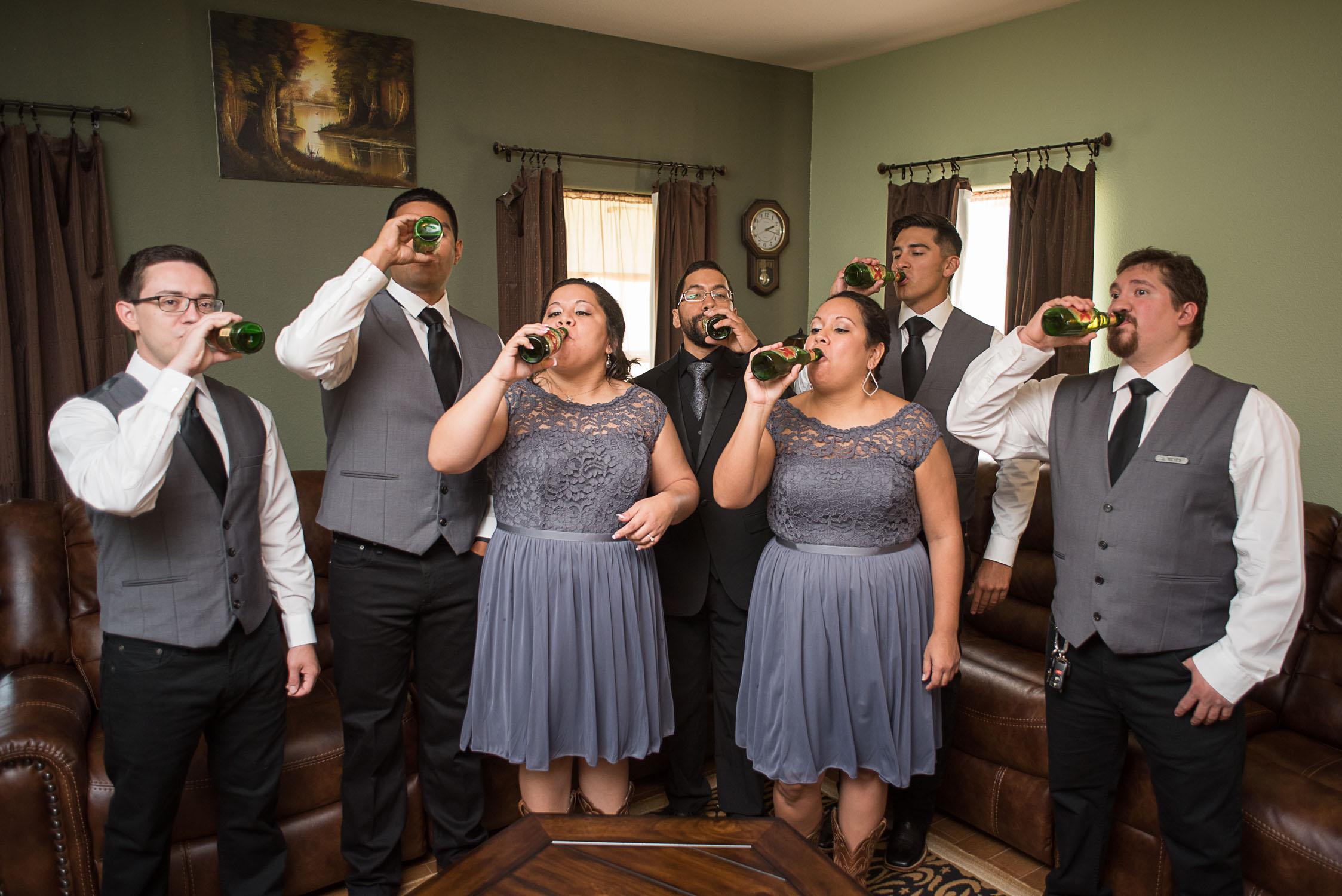 Leal Wedding Mira Visu Photography-45.jpg