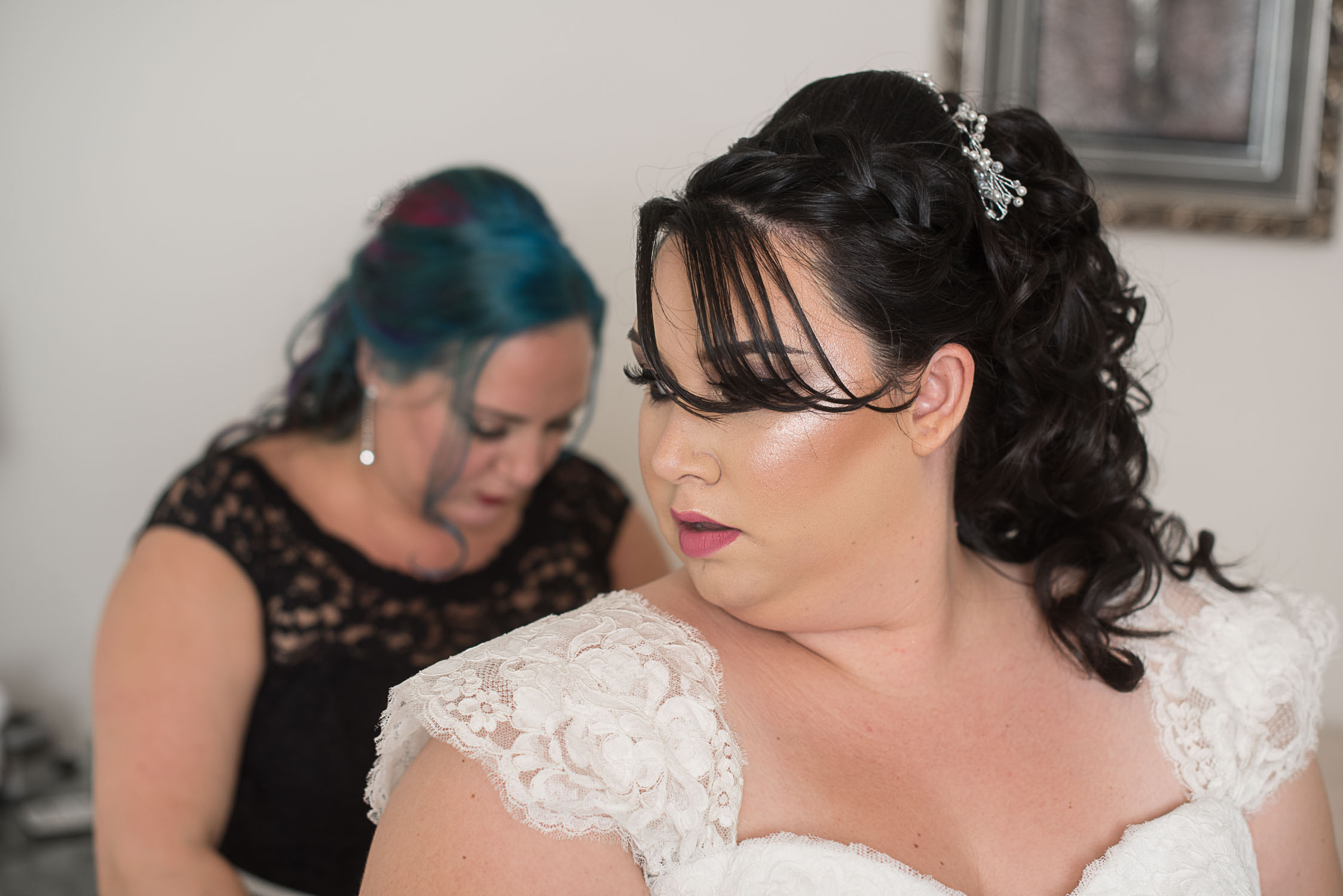 Leal Wedding Mira Visu Photography-46.jpg