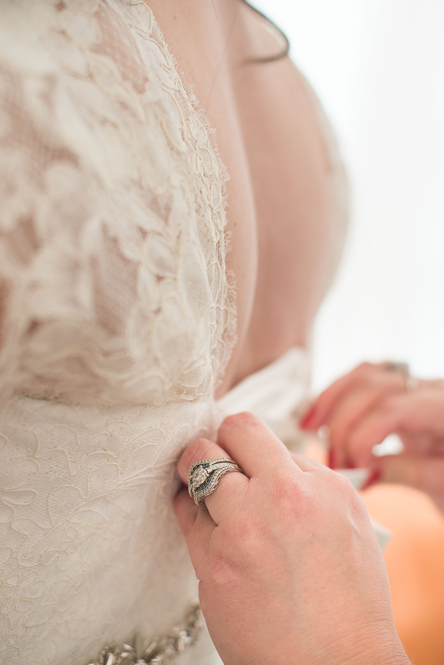 Leal Wedding Mira Visu Photography-50.jpg