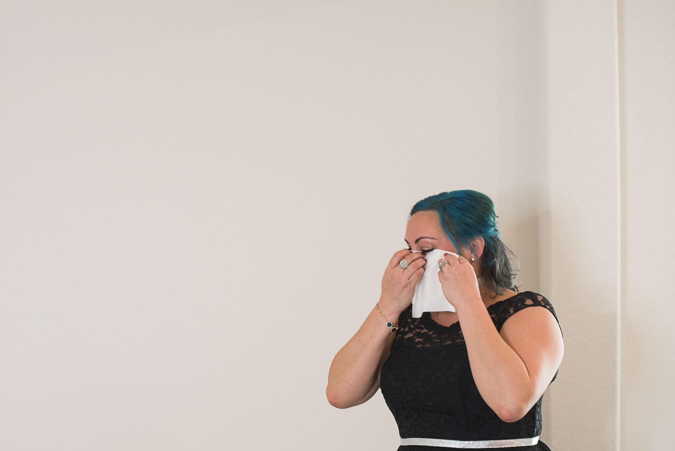 Leal Wedding Mira Visu Photography-51.jpg
