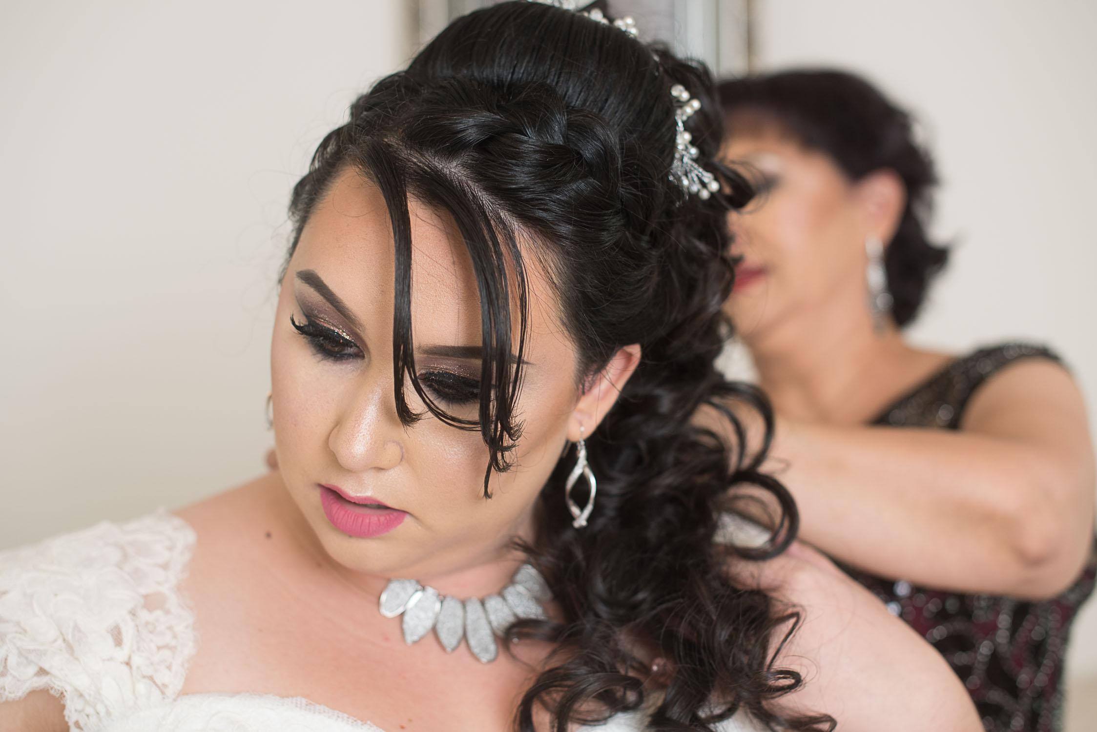 Leal Wedding Mira Visu Photography-56.jpg